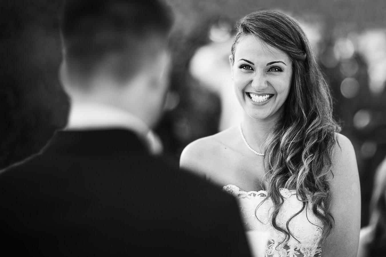 Fotografo matrimoni stile reportage