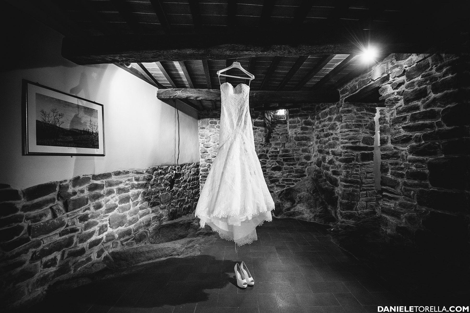matrimonio-in-toscana-02