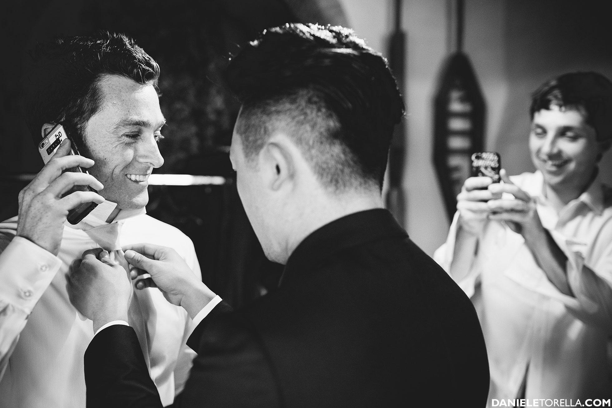 matrimonio-in-toscana-10