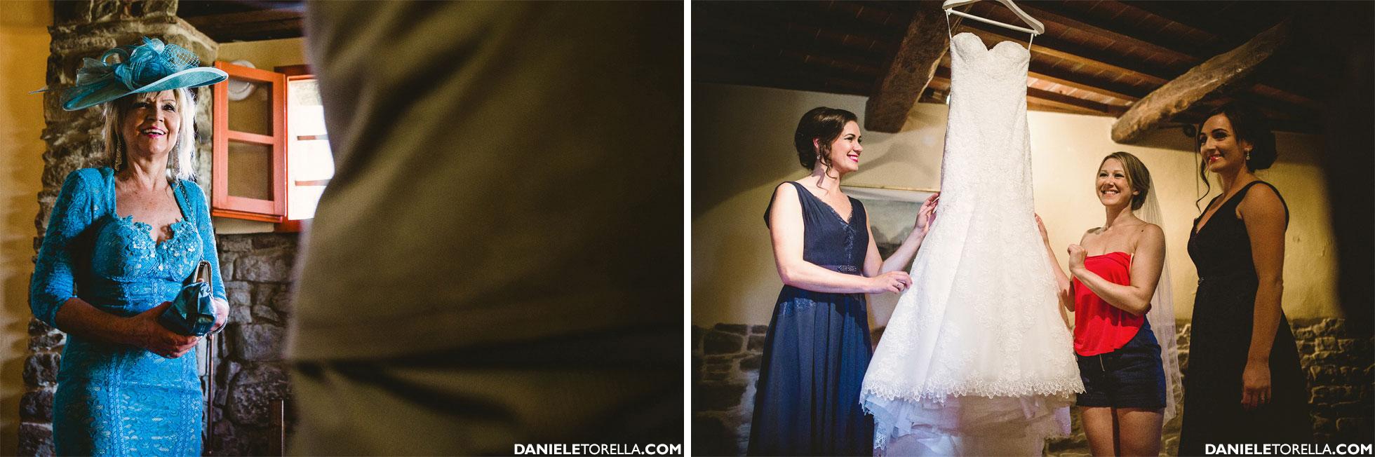 matrimonio-in-toscana-12