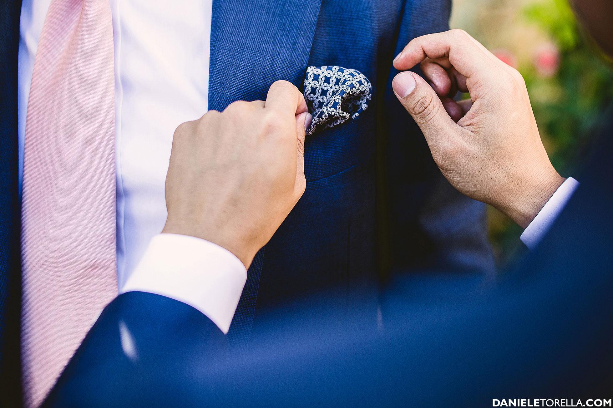 matrimonio-in-toscana-14