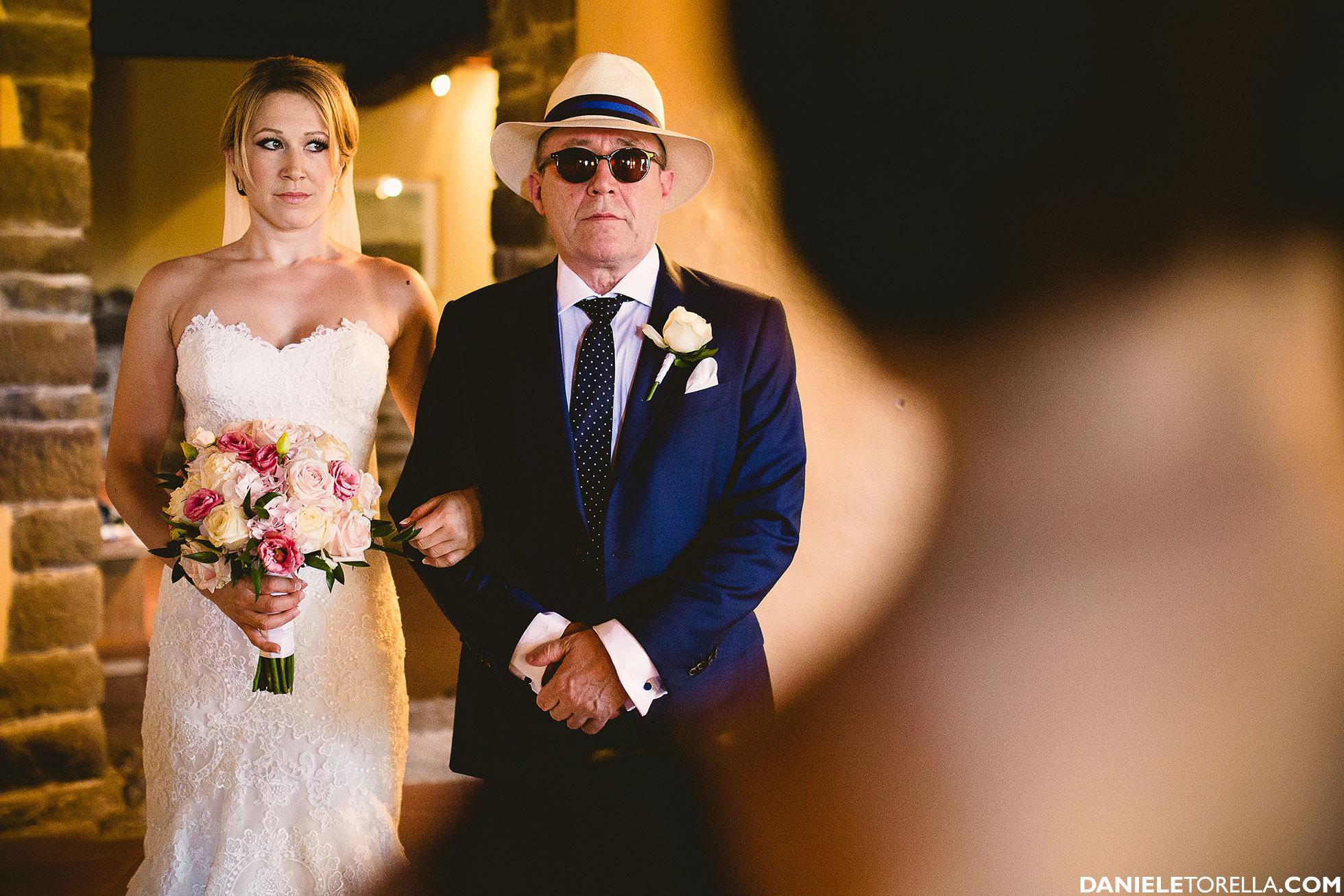 matrimonio-in-toscana-15