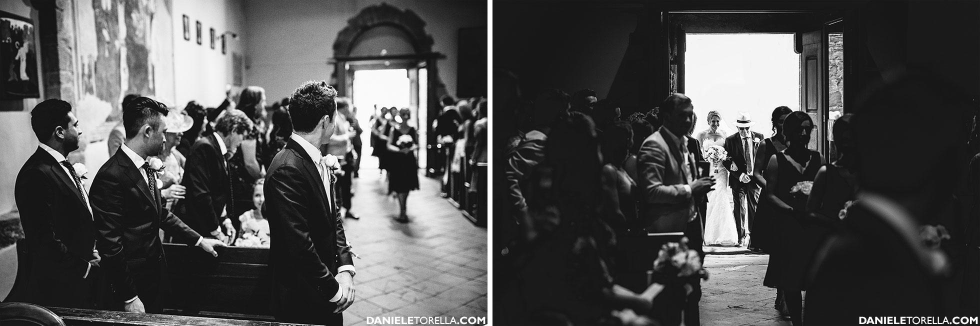 matrimonio-in-toscana-16