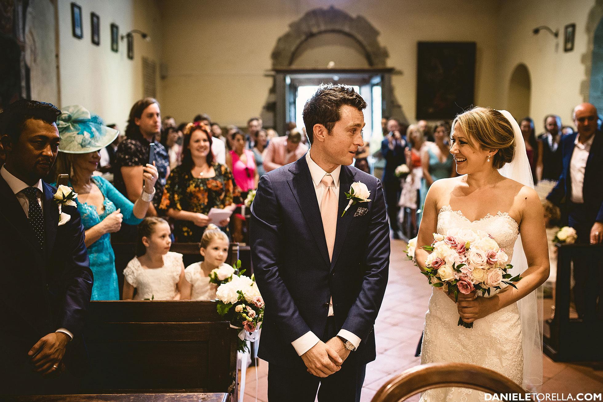 matrimonio-in-toscana-17