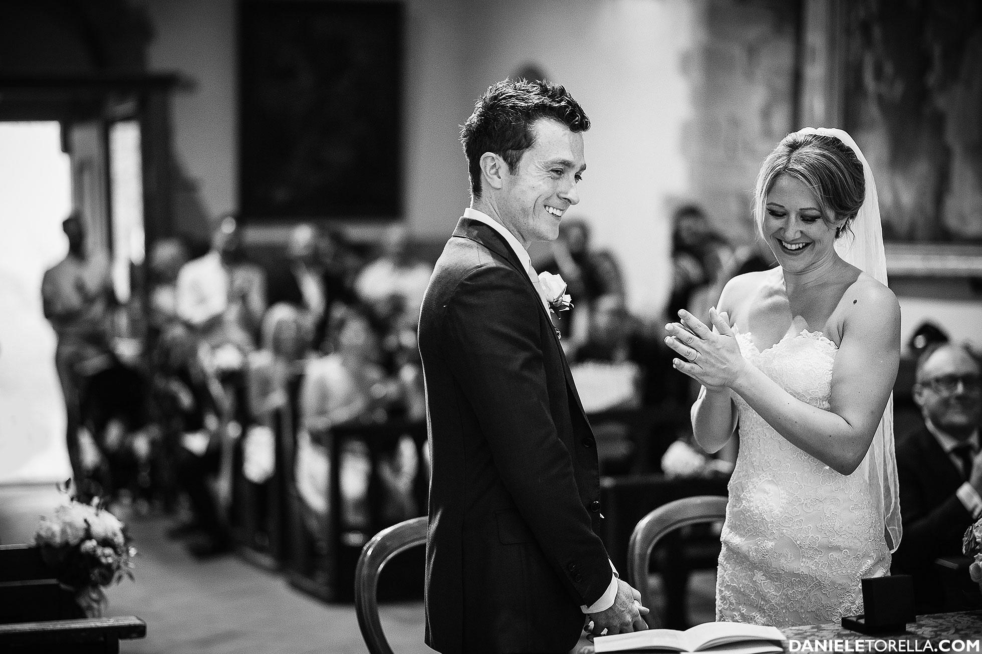 matrimonio-in-toscana-20
