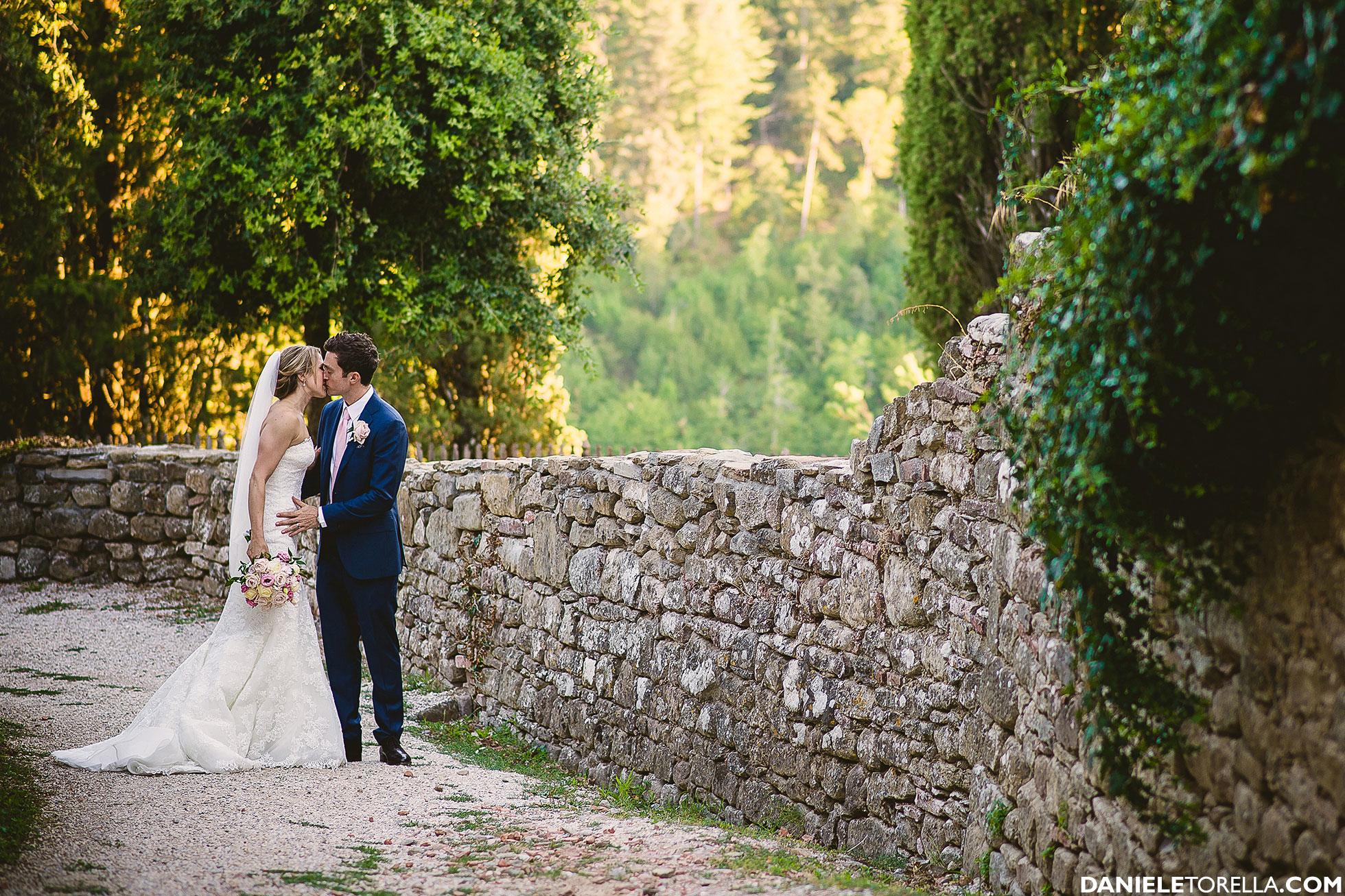 matrimonio-in-toscana-26