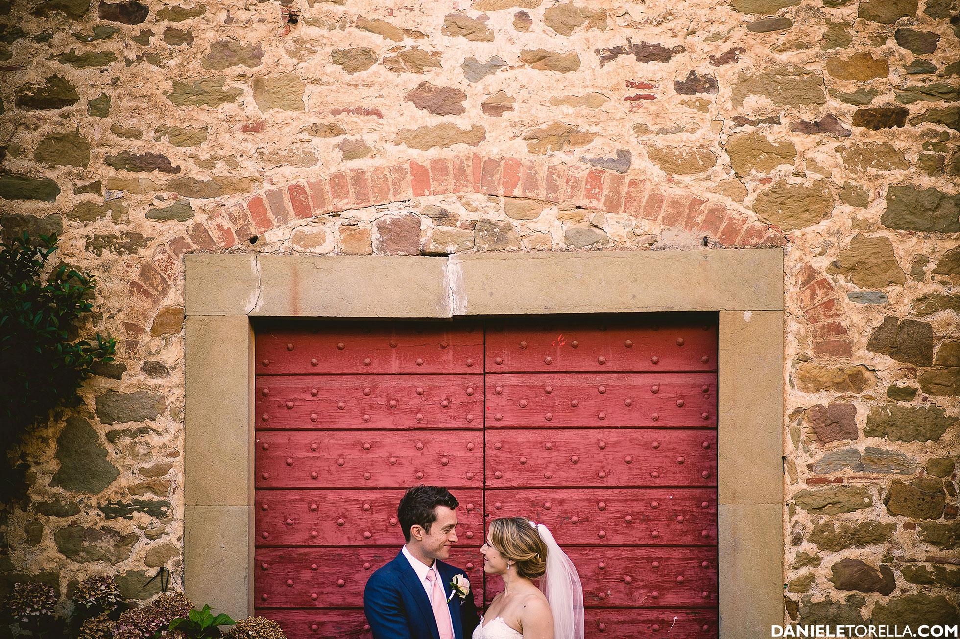 matrimonio-in-toscana-29