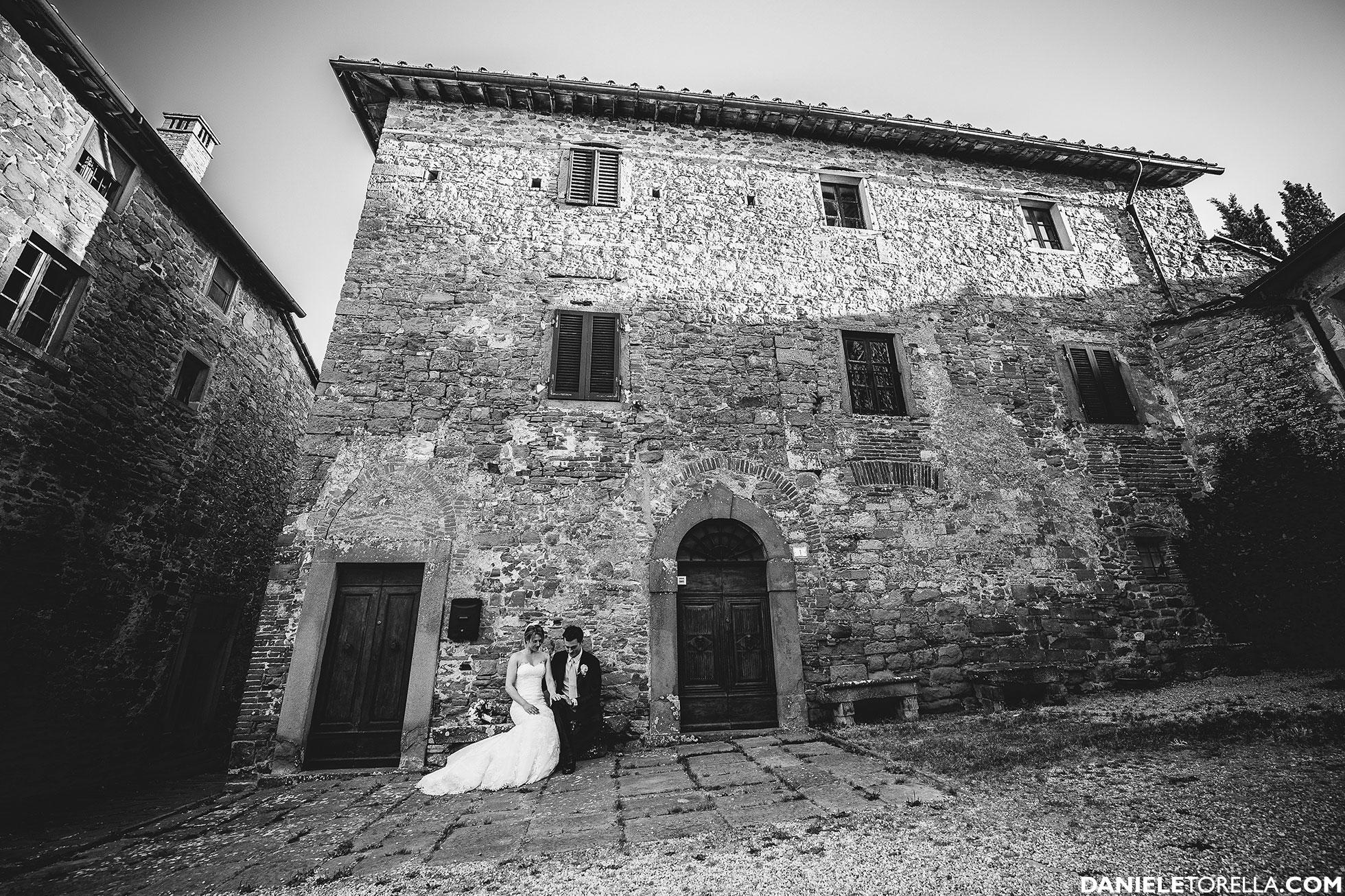 matrimonio-in-toscana-30