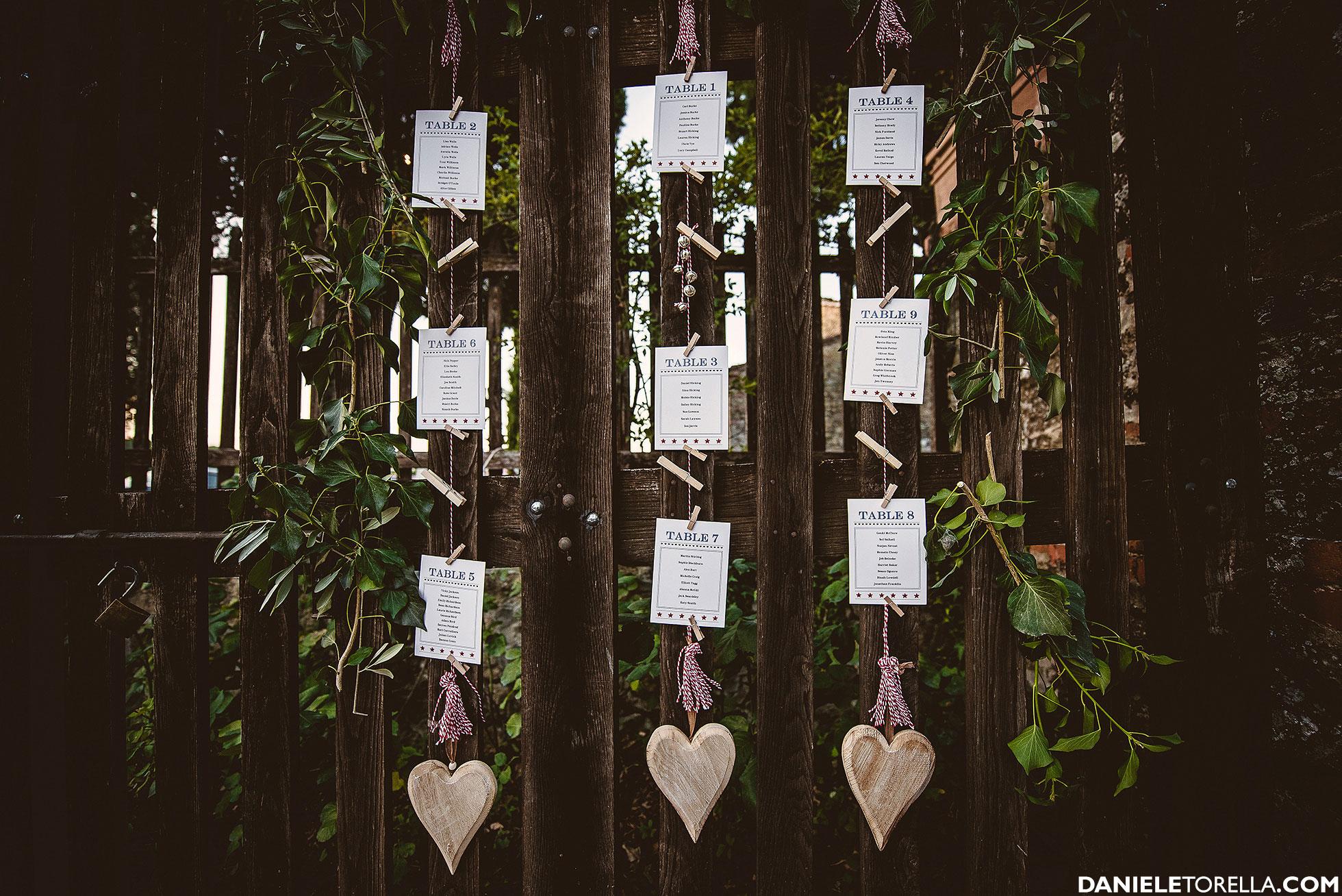 matrimonio-in-toscana-35