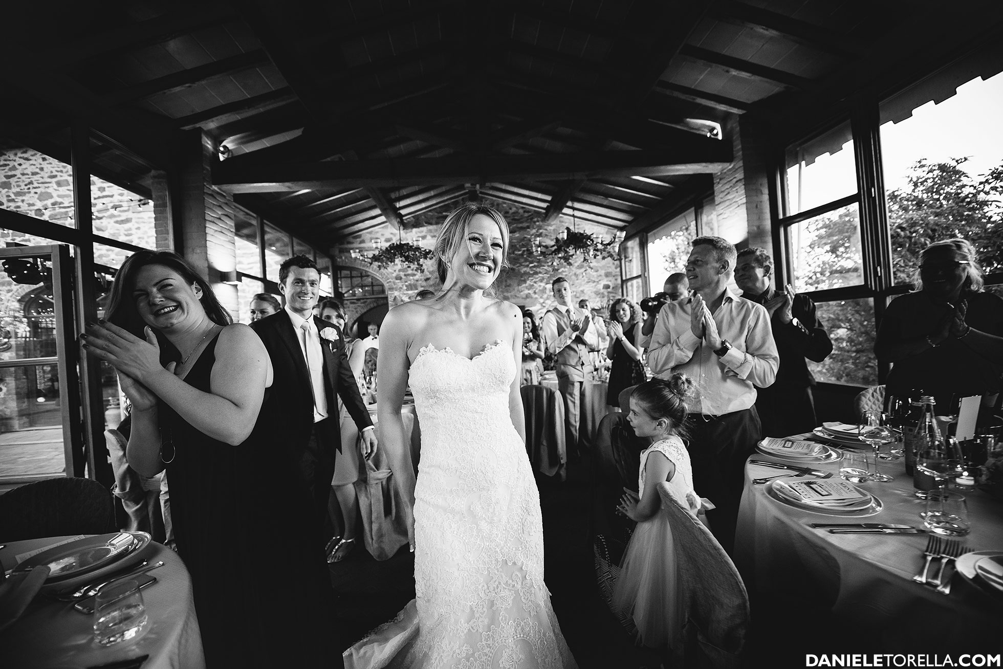 matrimonio-in-toscana-38