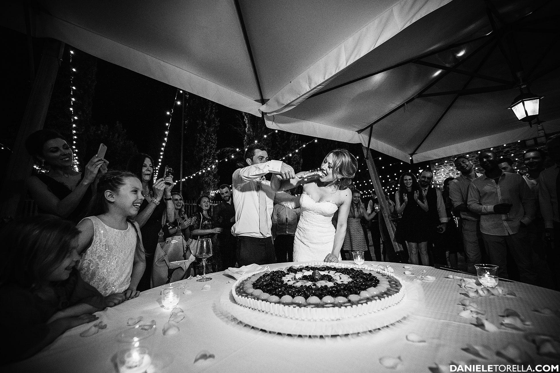matrimonio-in-toscana-44