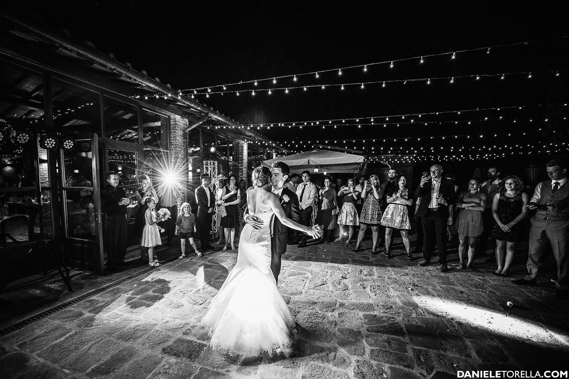 matrimonio-in-toscana-47