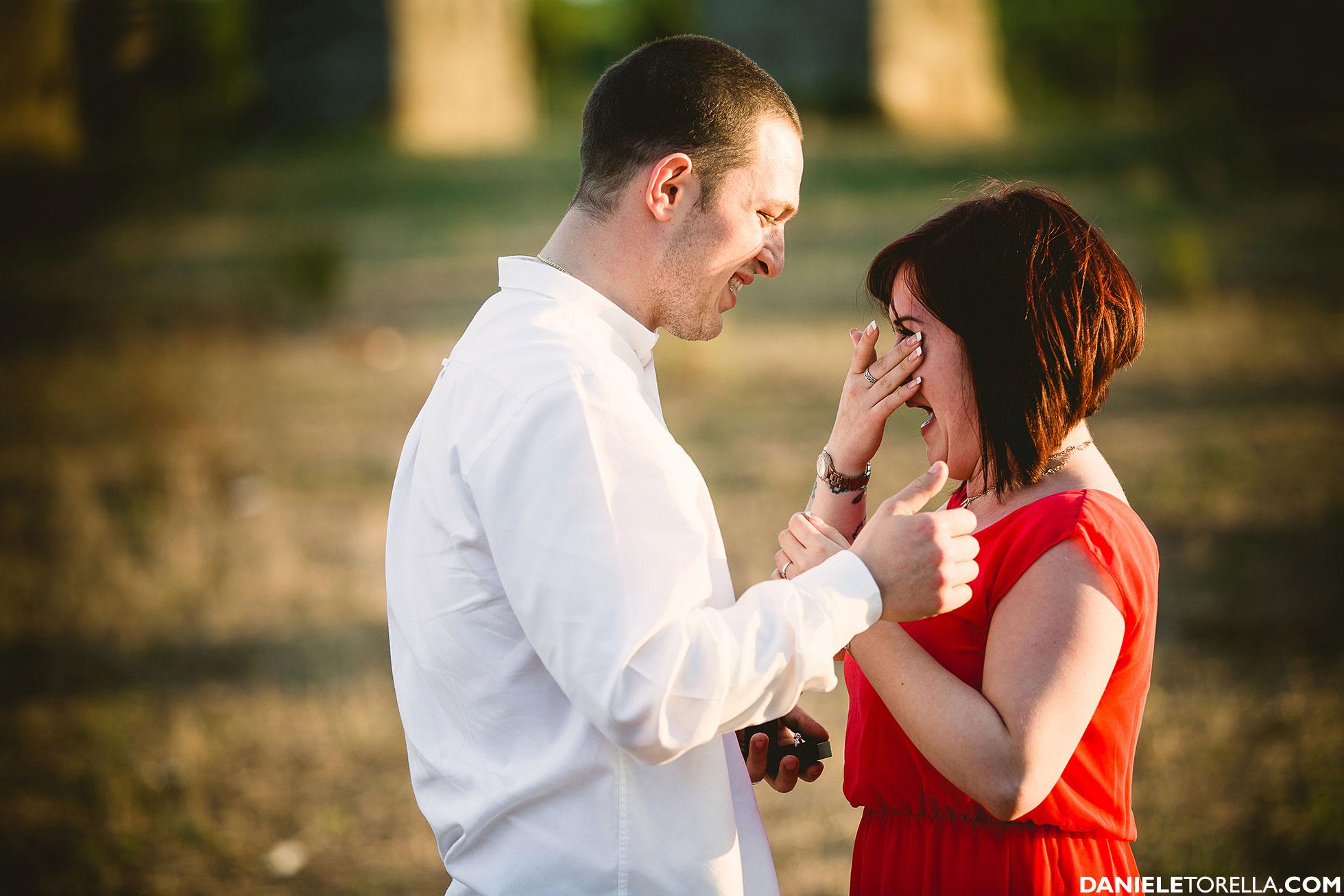 Proposta-matrimonio-03