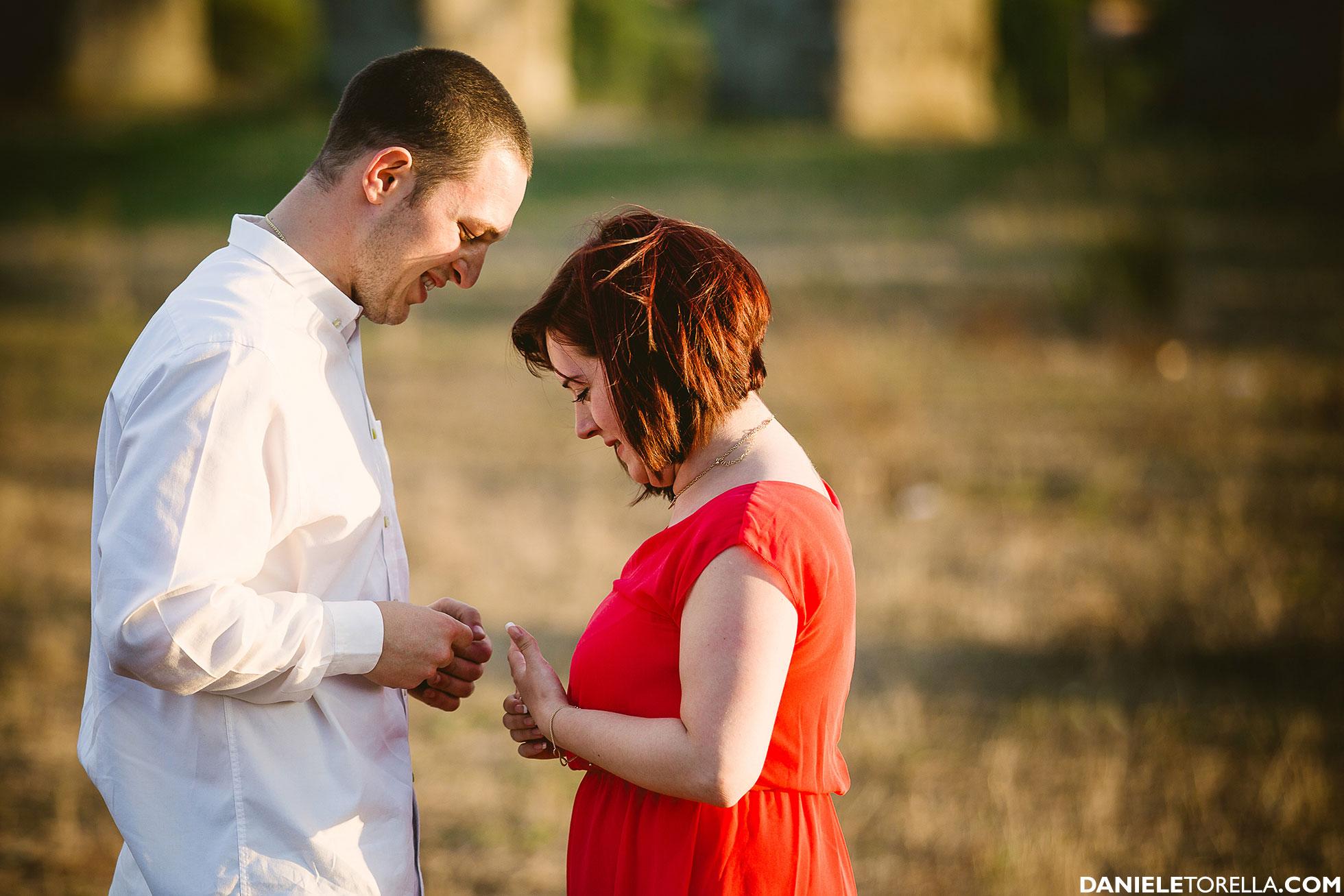 Proposta-matrimonio-04
