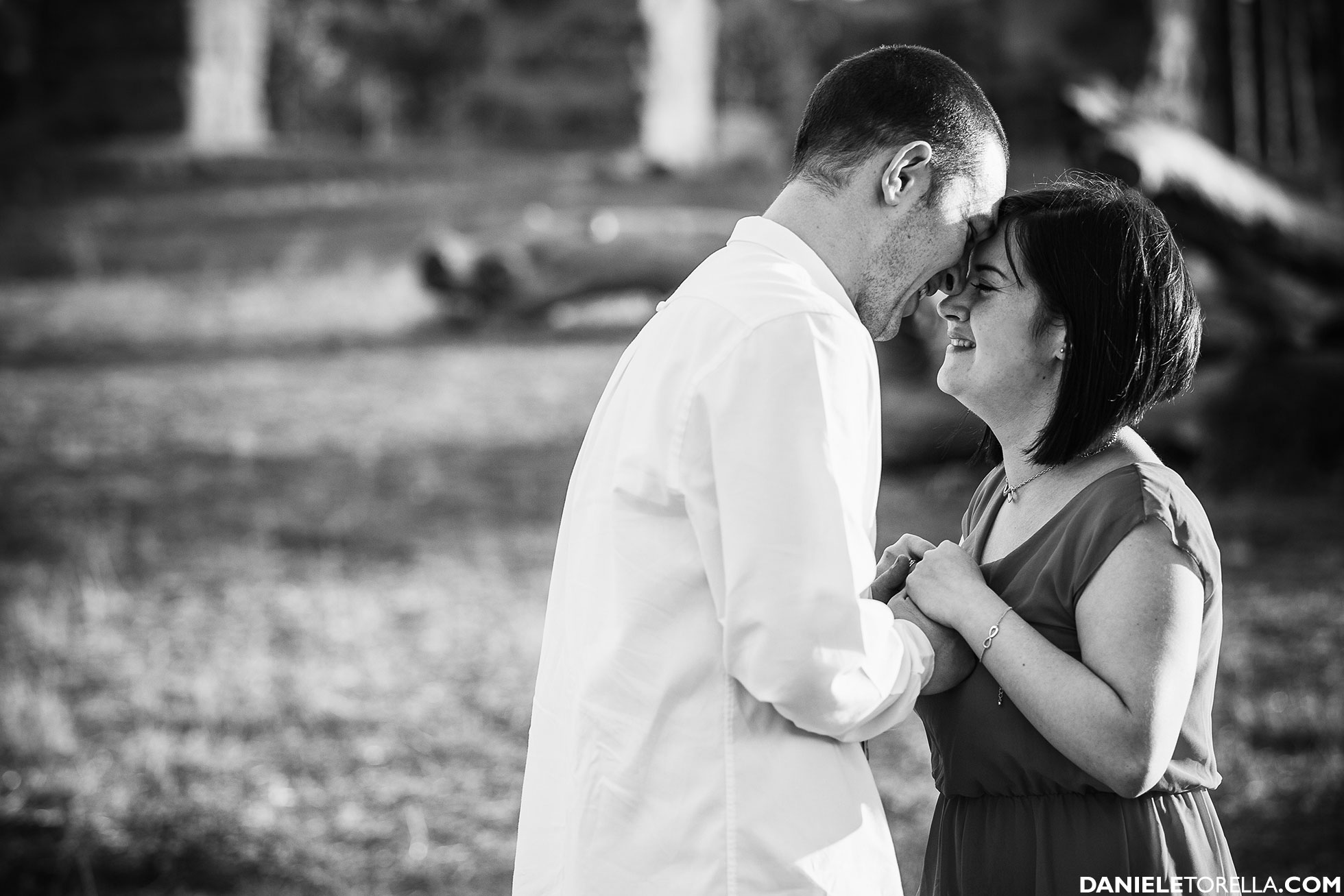 Proposta-matrimonio-08