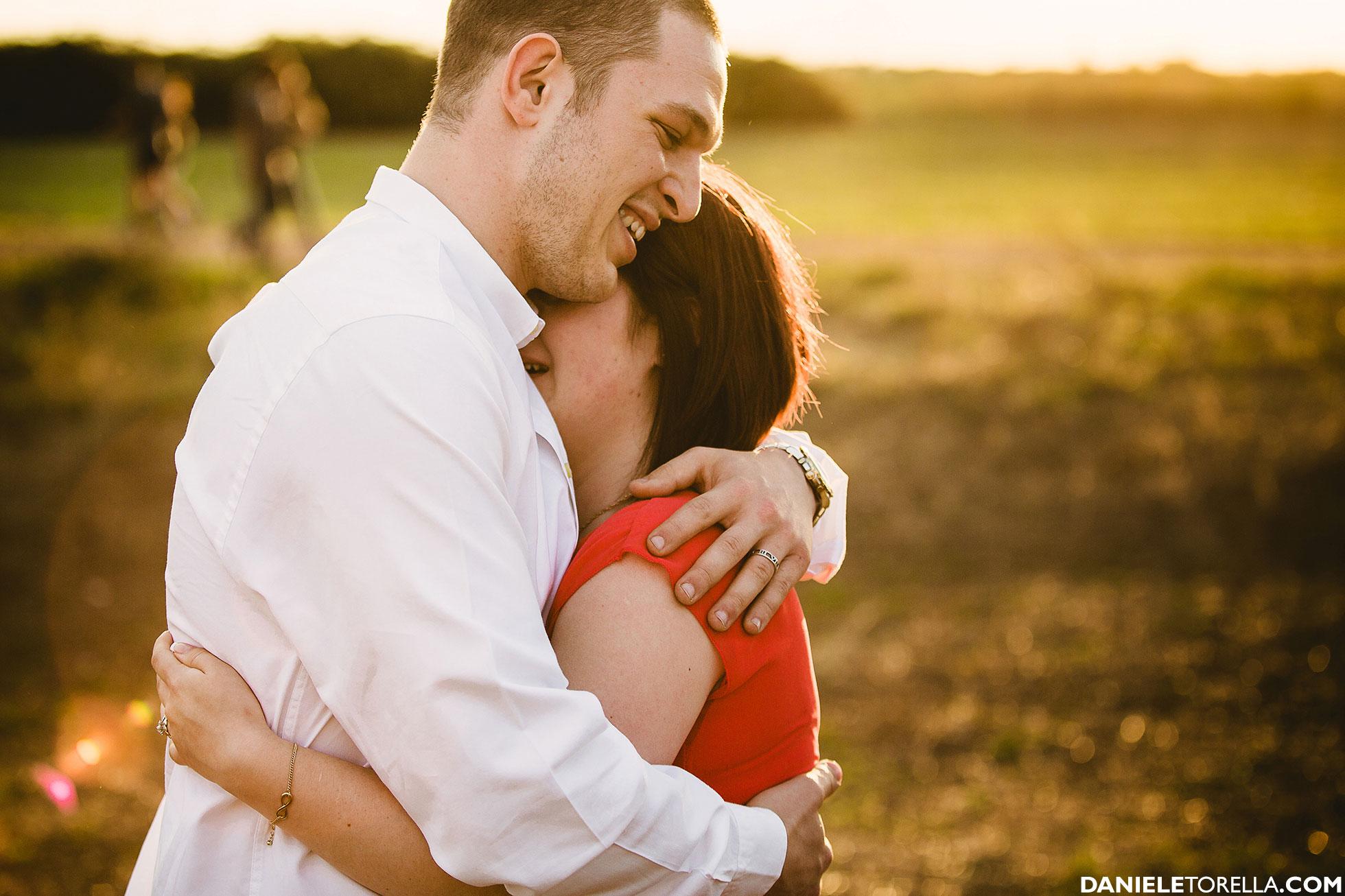 Proposta-matrimonio-09