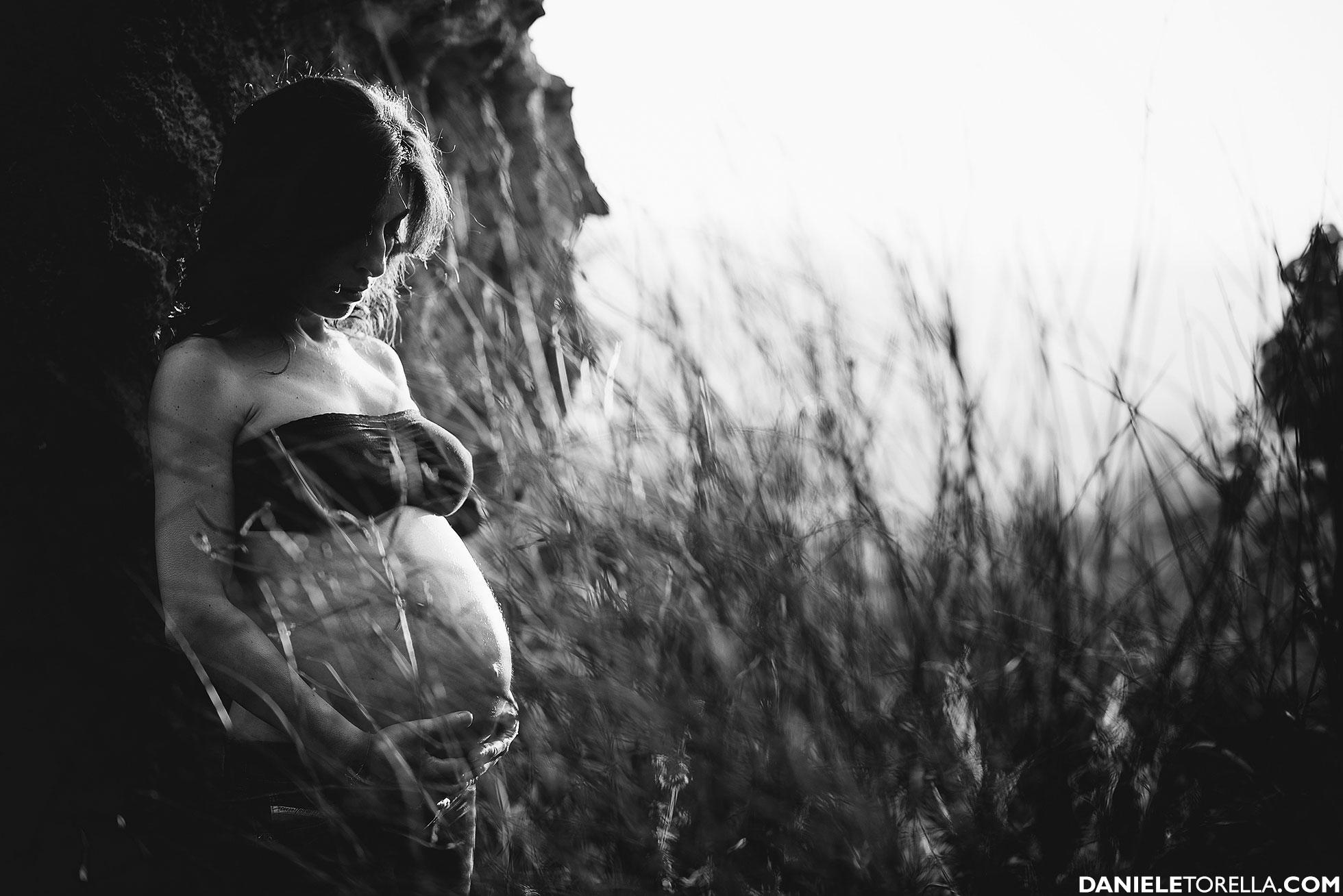 Foto-donna-incinta09