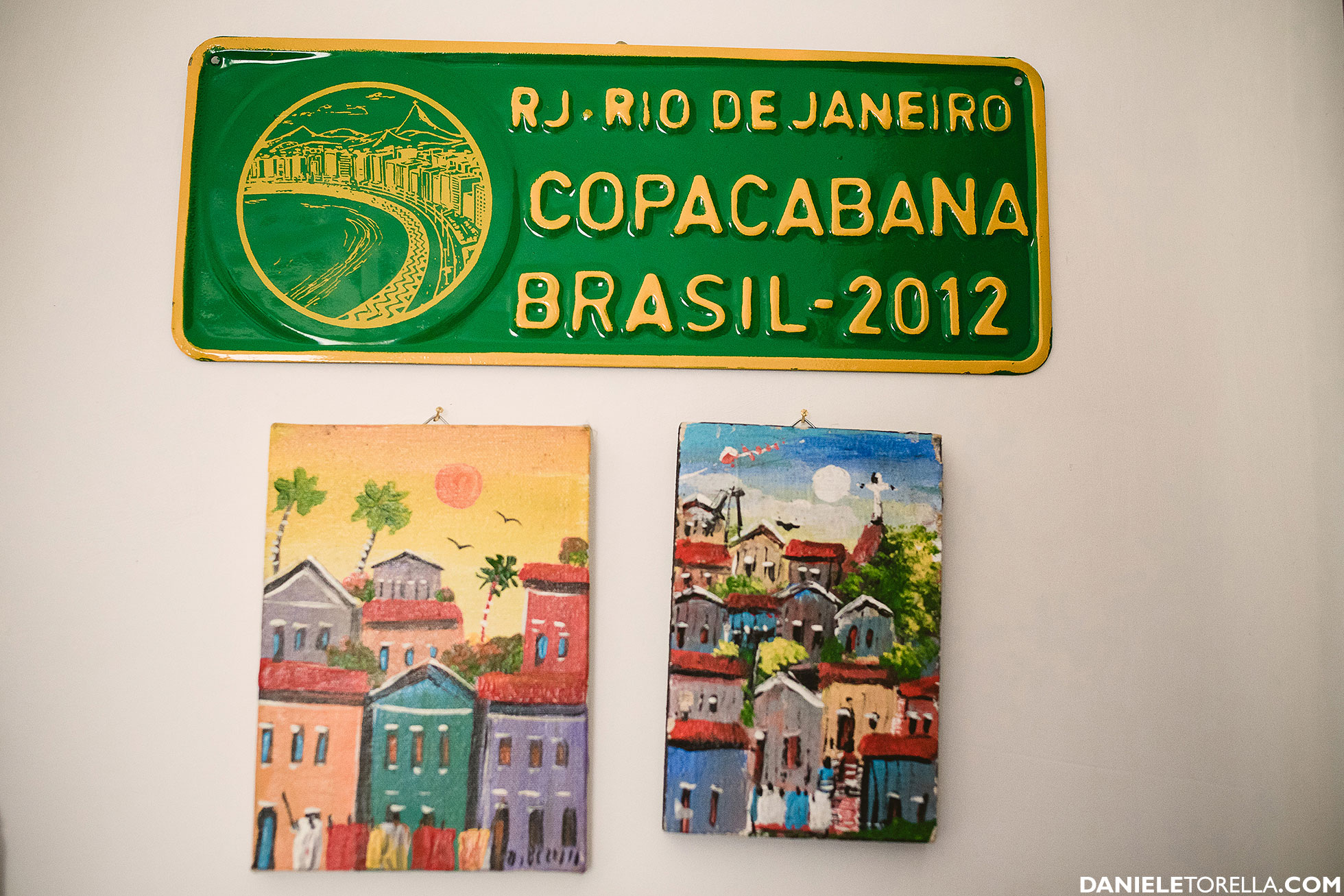 Matrimonio_Brasiliano_al_mare_08