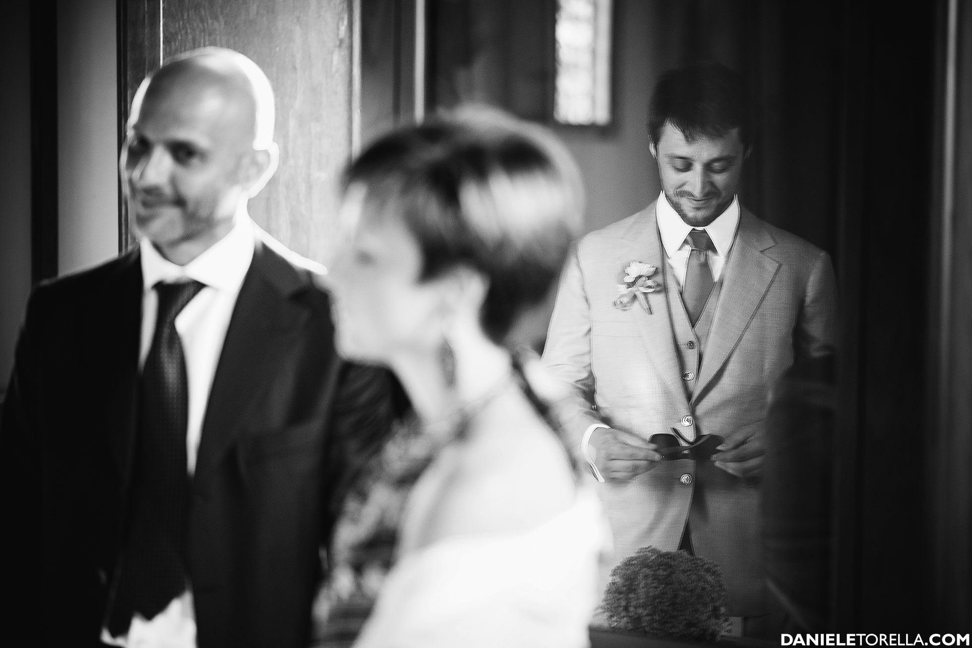 Matrimonio_Brasiliano_al_mare_17