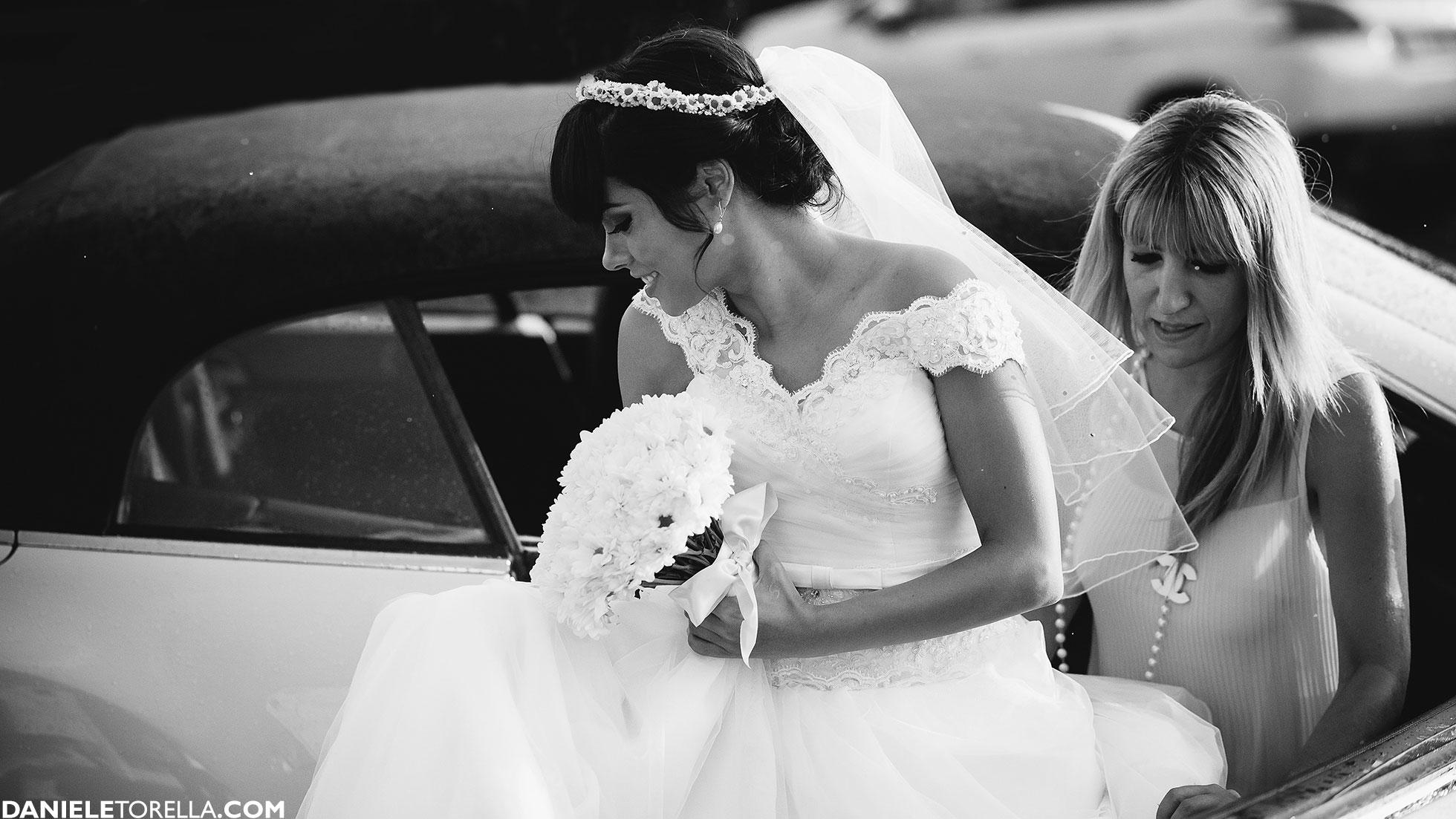 Matrimonio_Brasiliano_al_mare_27