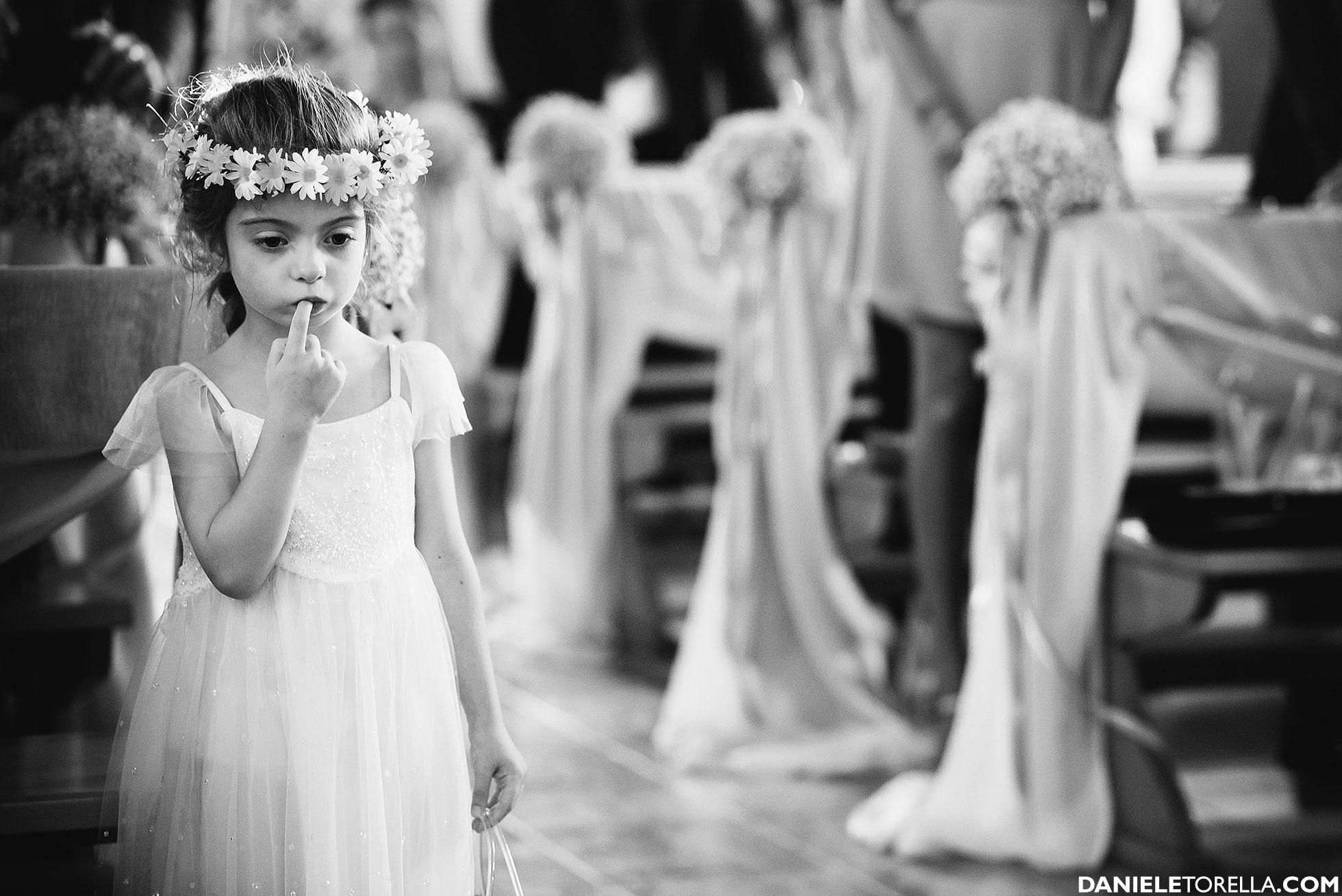 Matrimonio_Brasiliano_al_mare_30