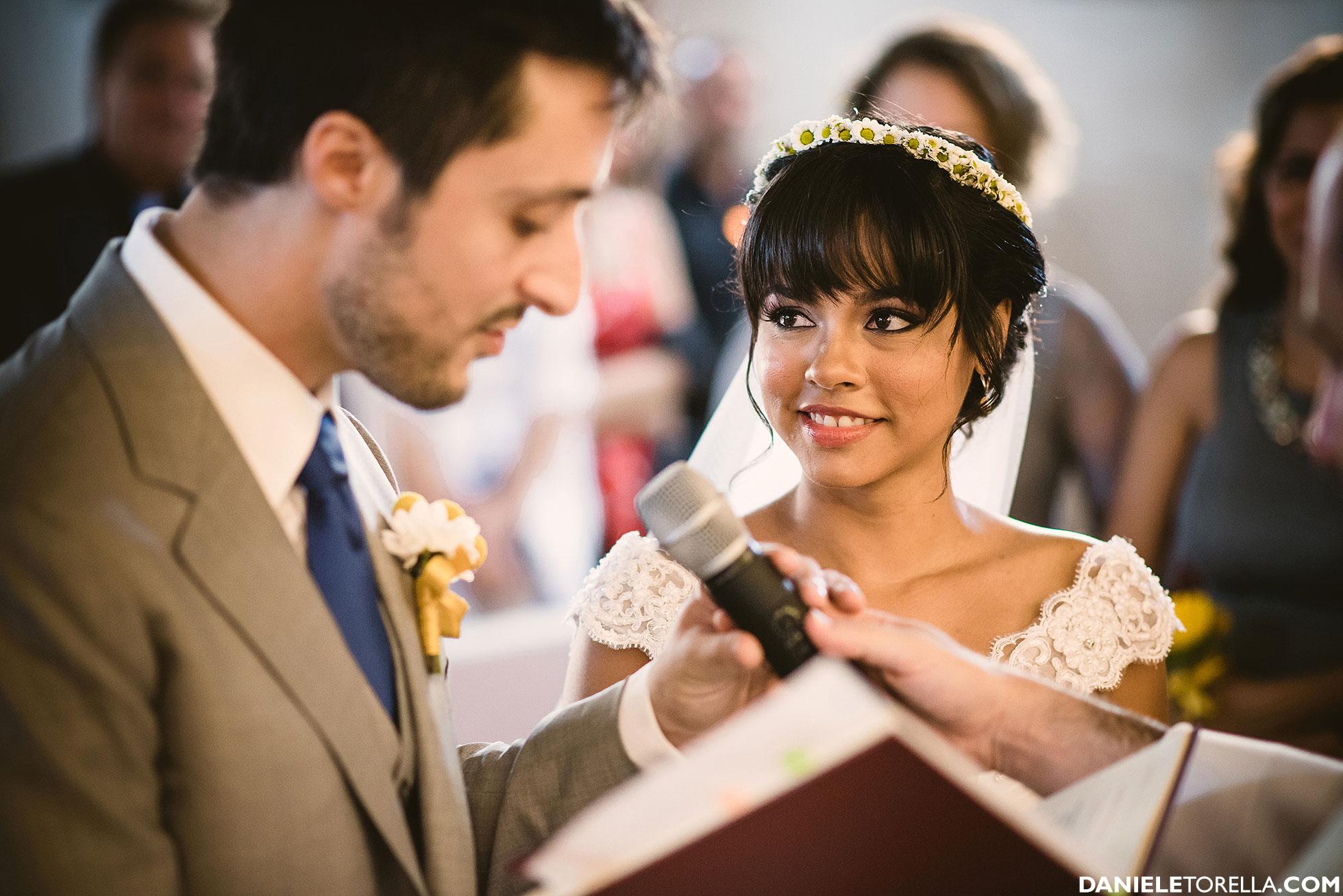 Matrimonio_Brasiliano_al_mare_32