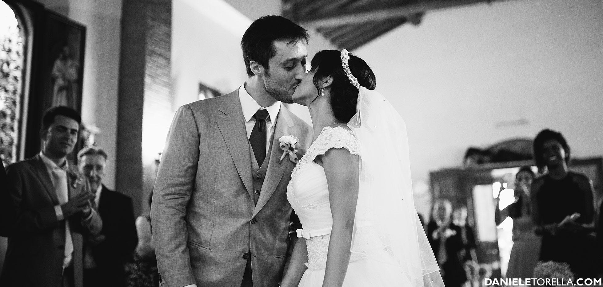 Matrimonio_Brasiliano_al_mare_34