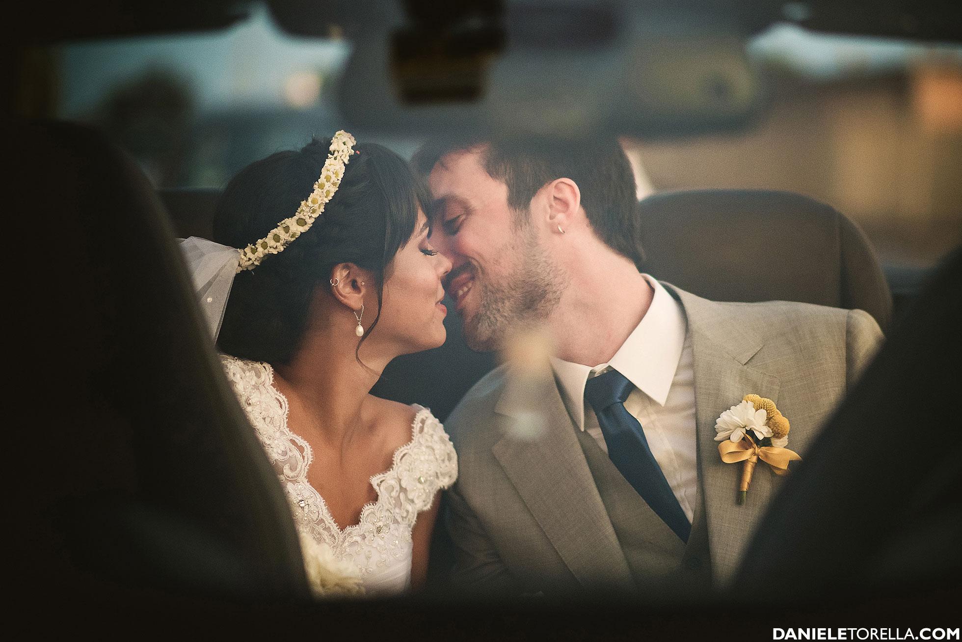 Matrimonio_Brasiliano_al_mare_39