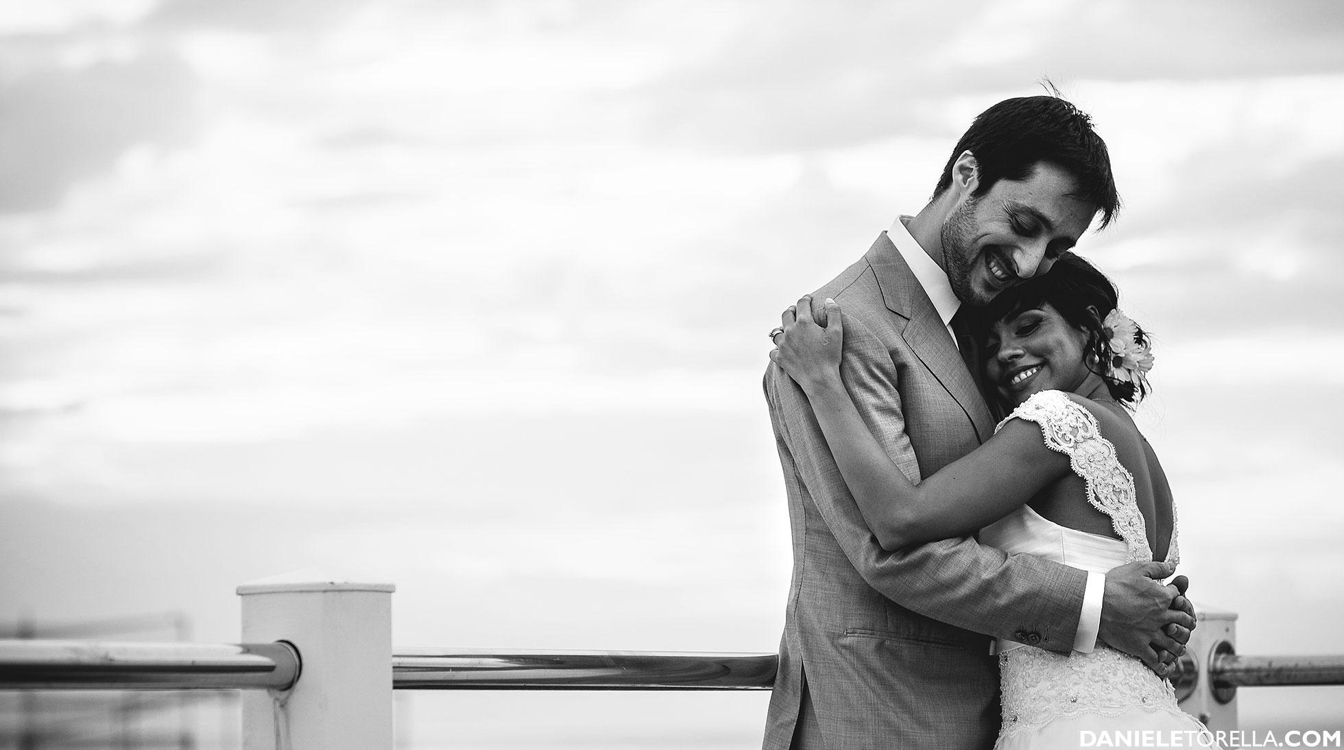 Matrimonio_Brasiliano_al_mare_45
