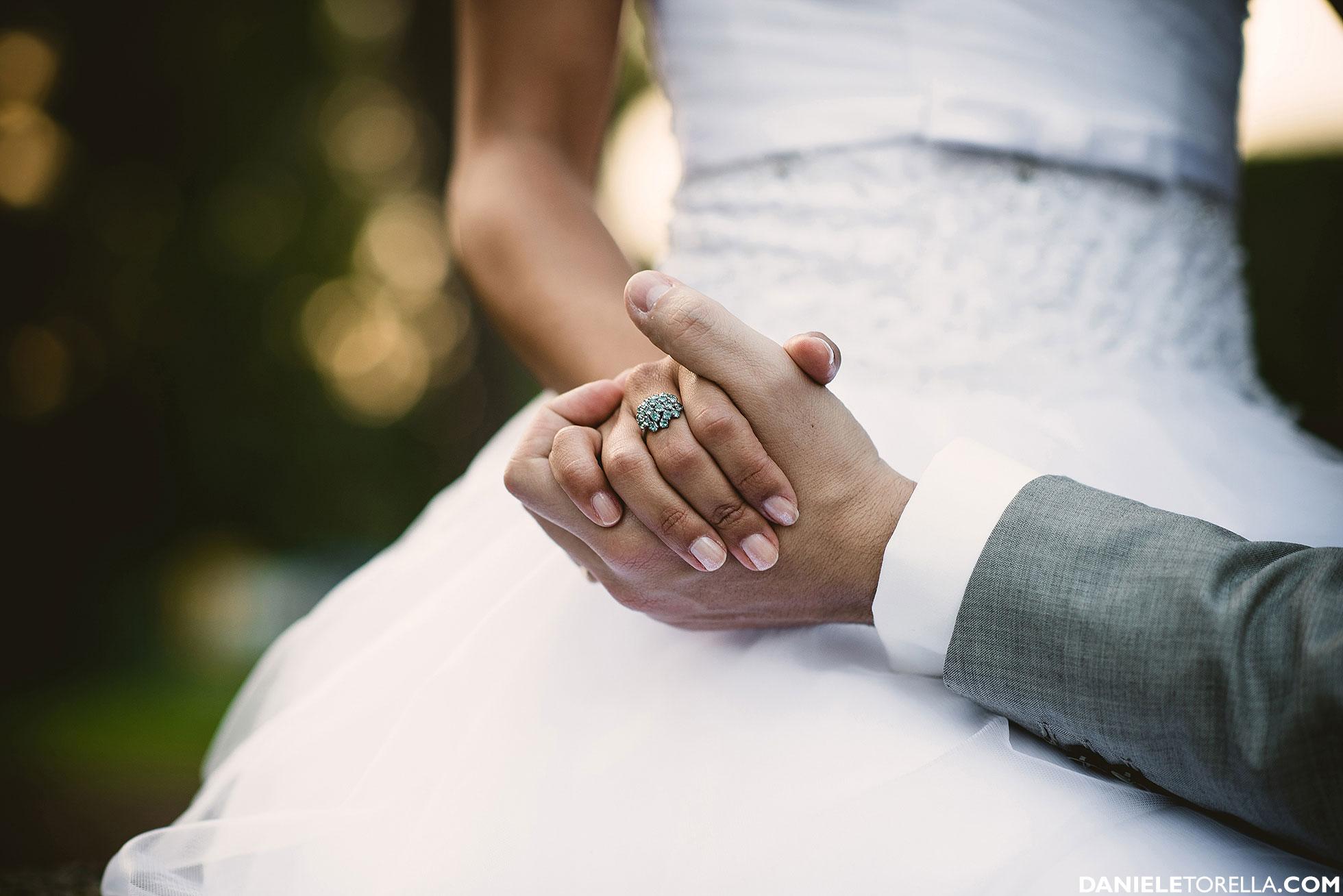 Matrimonio_Brasiliano_al_mare_46