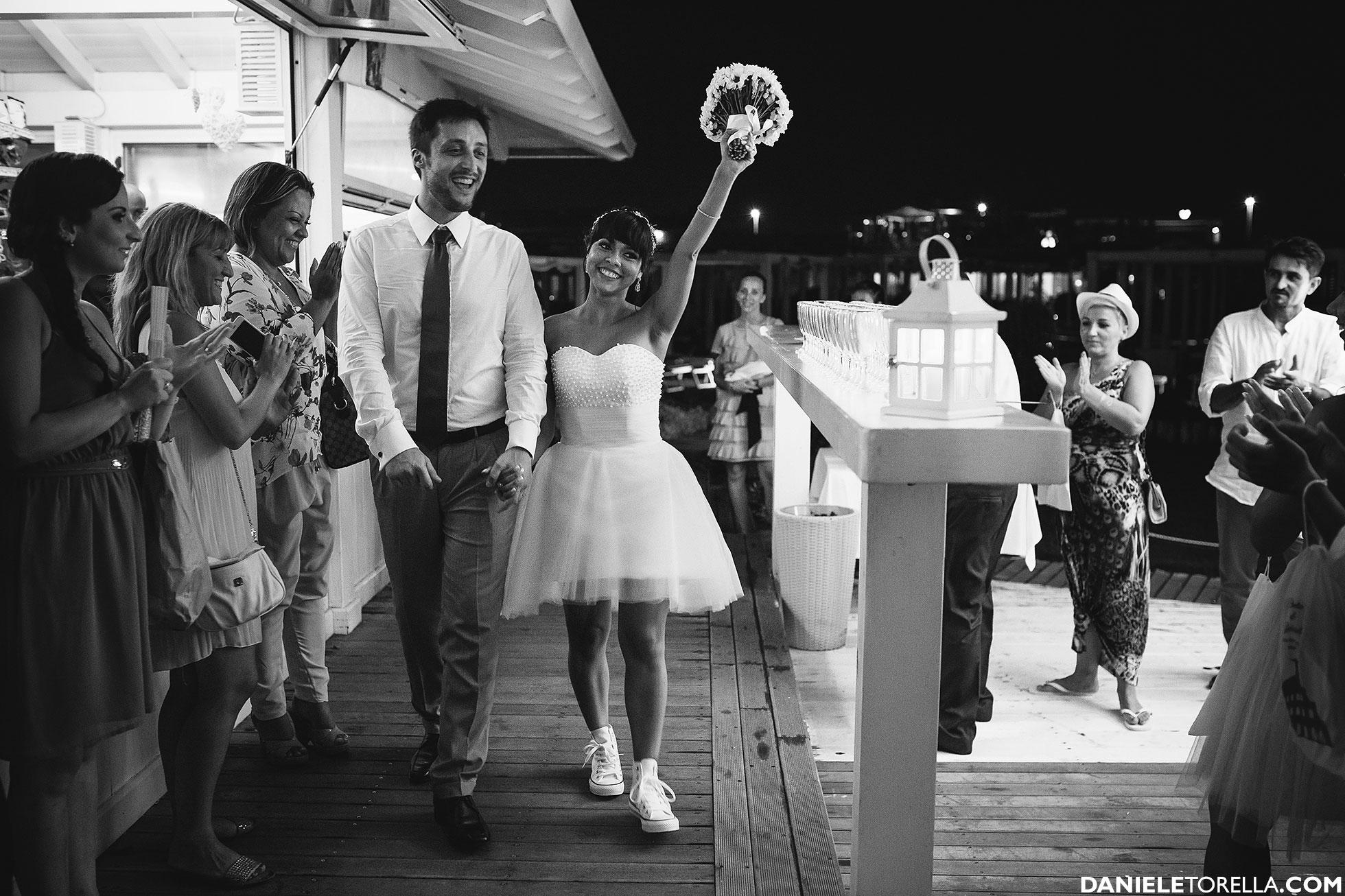 Matrimonio_Brasiliano_al_mare_56