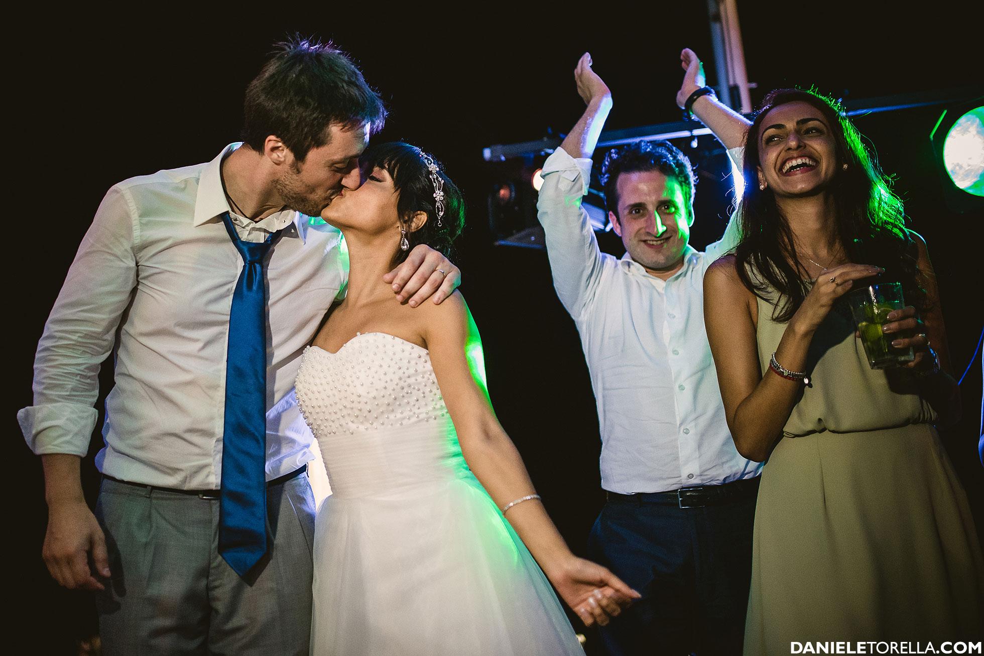 Matrimonio_Brasiliano_al_mare_60