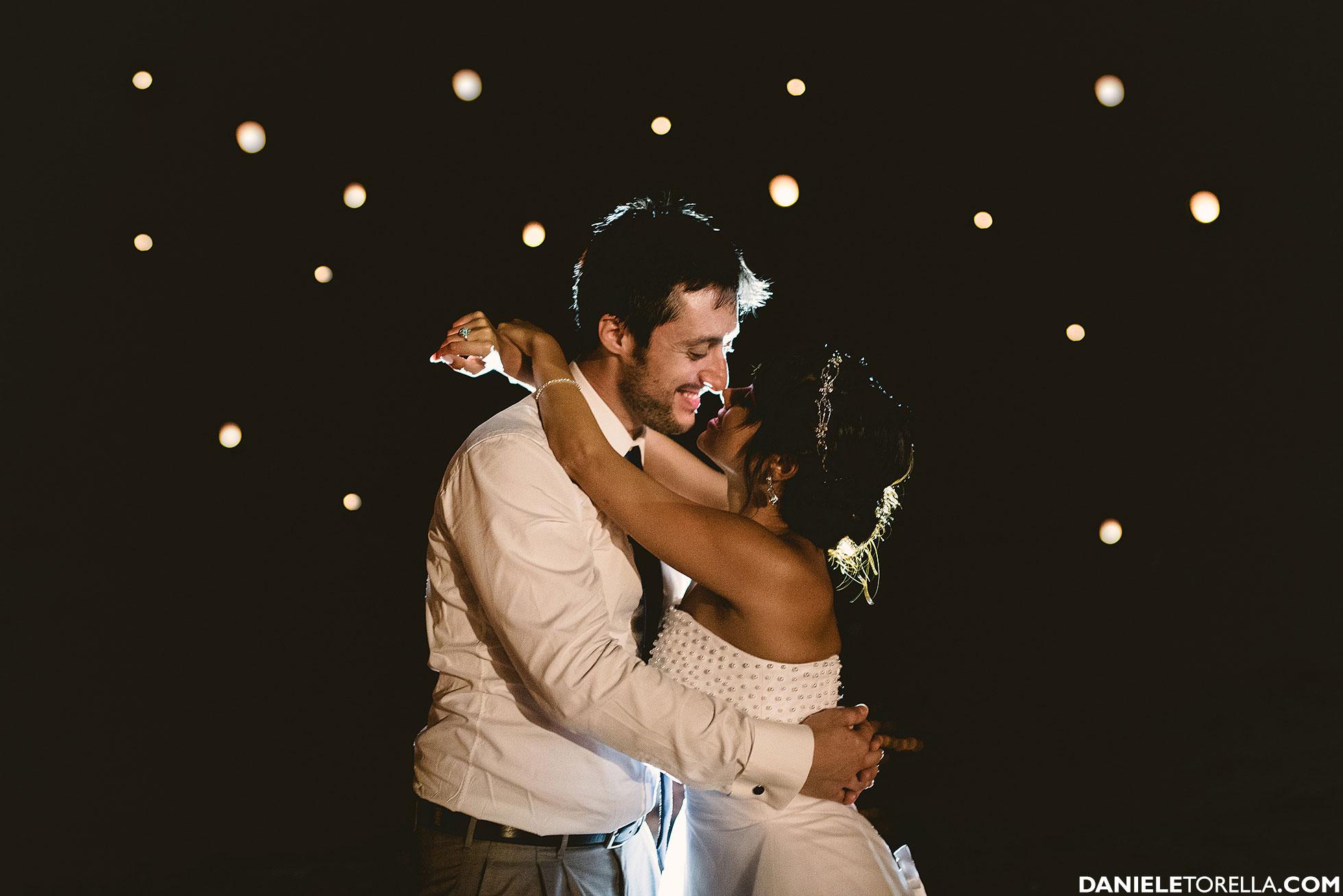 Matrimonio_Brasiliano_al_mare_62