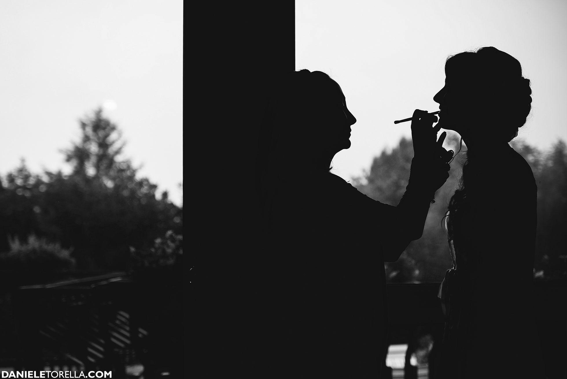 Matrimonio con la pioggia 07