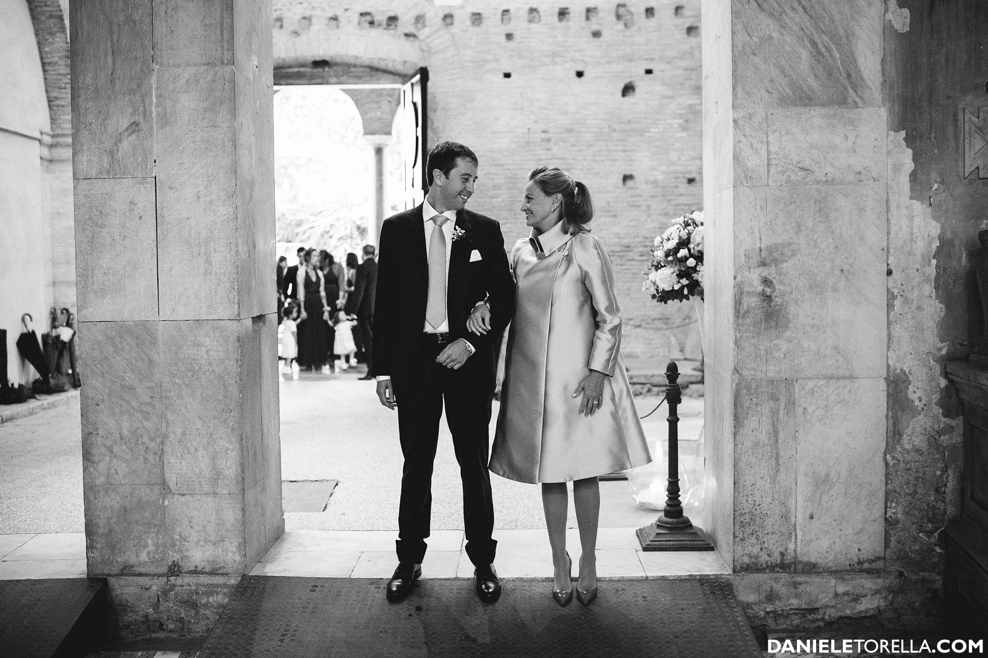 Matrimonio con la pioggia 15