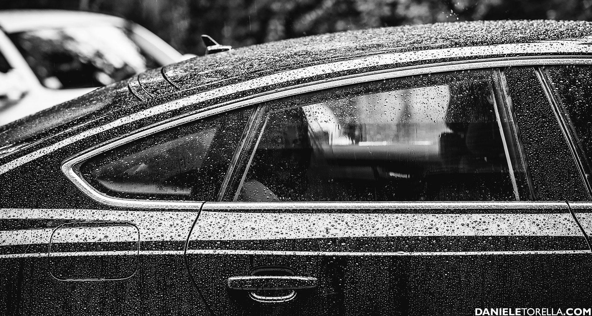 Matrimonio con la pioggia 16