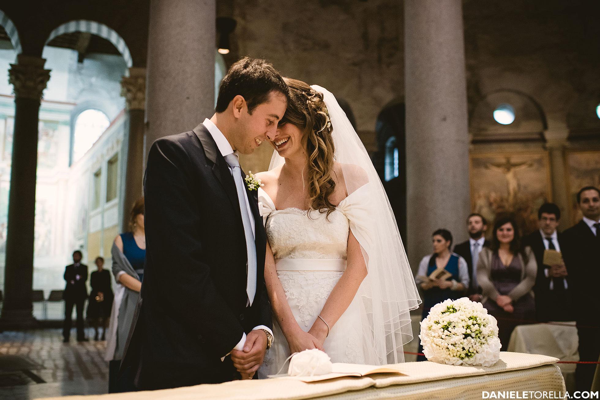 Matrimonio con la pioggia 26