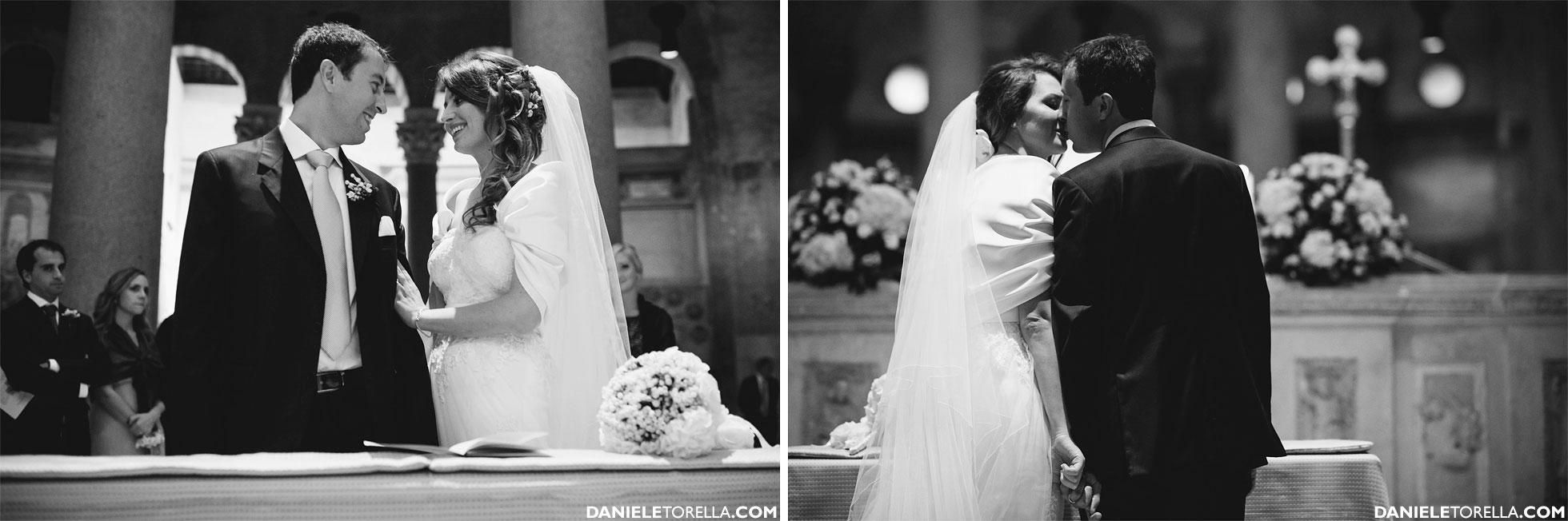 Matrimonio con la pioggia 27