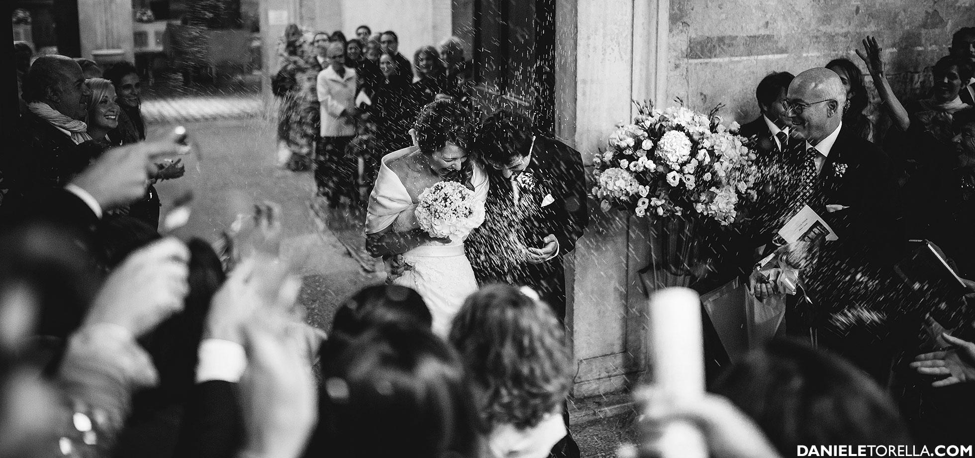 Matrimonio con la pioggia 29