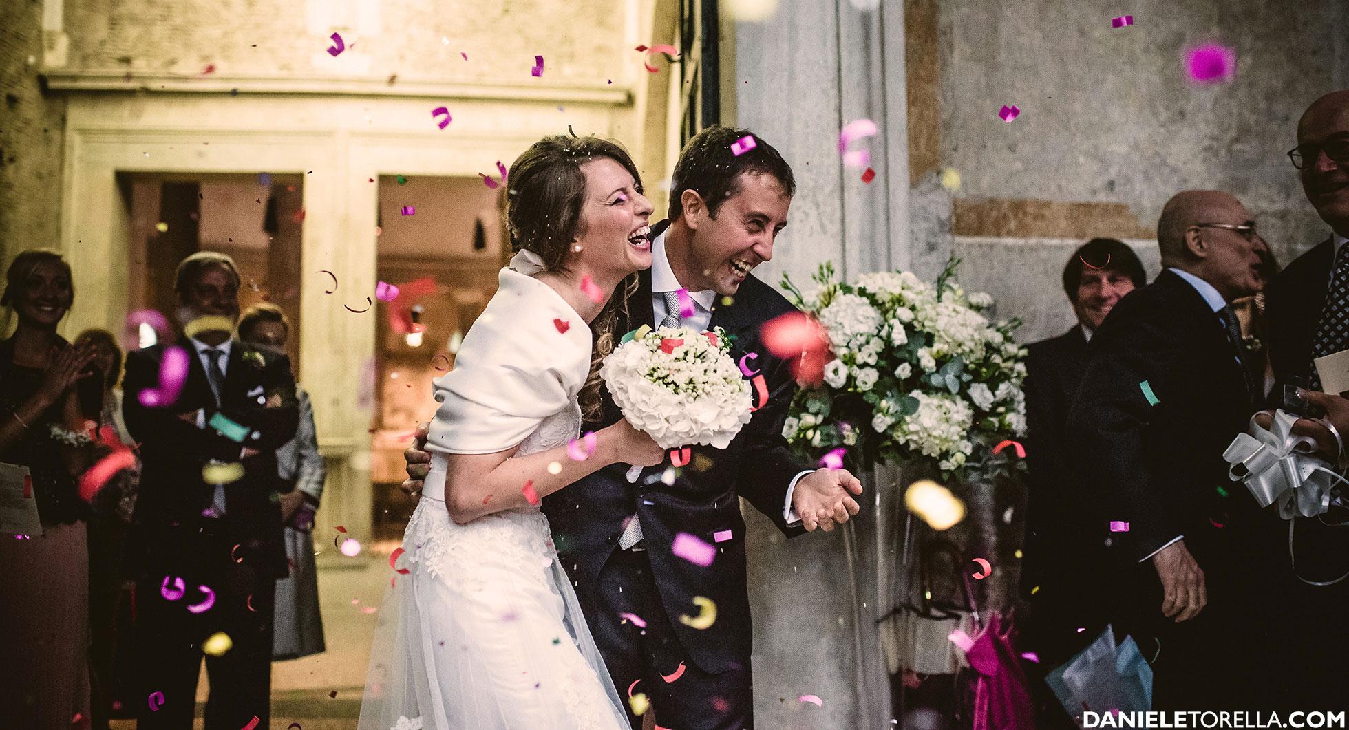 Matrimonio con la pioggia 30