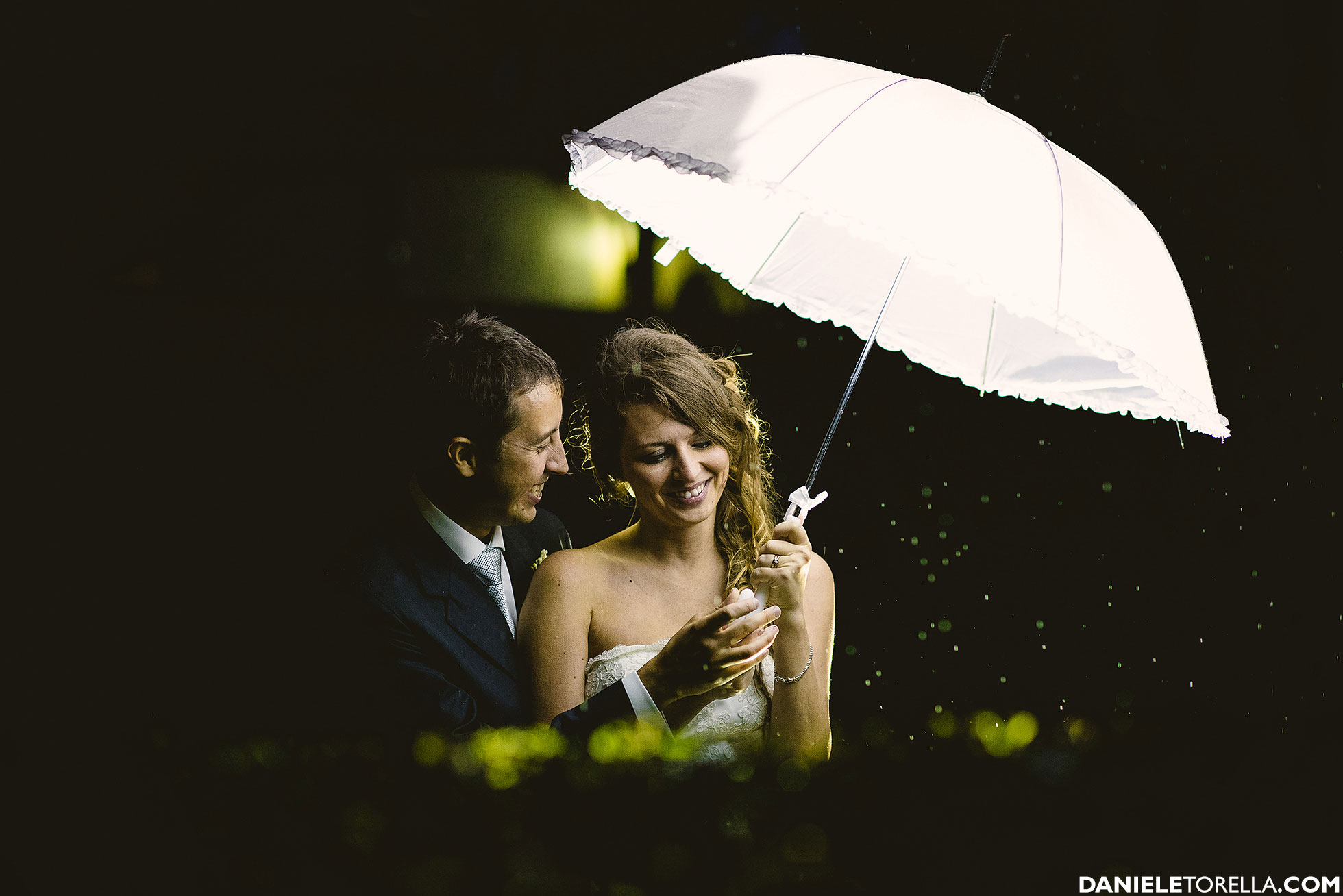 Matrimonio con la pioggia 36