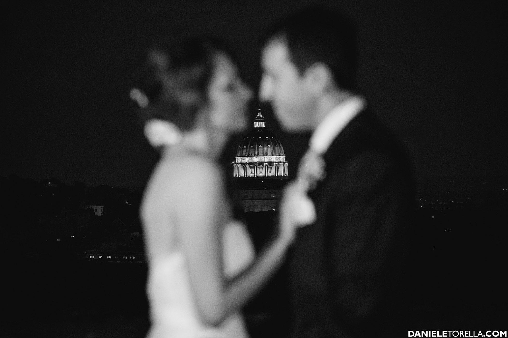 Matrimonio con la pioggia 49