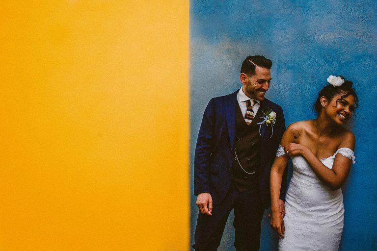 daniele torella fotografo matrimonio roma