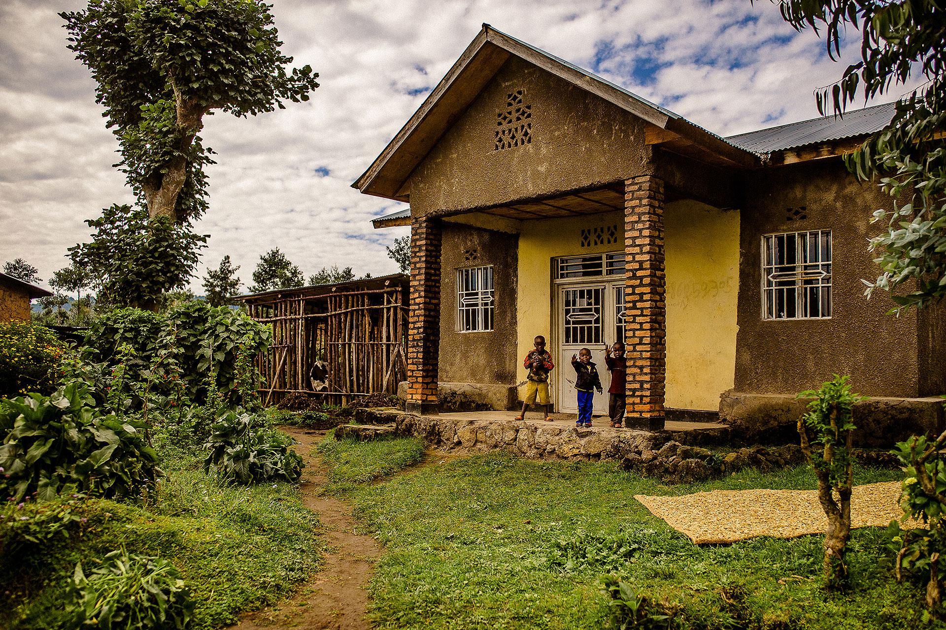 Rwanda_0026