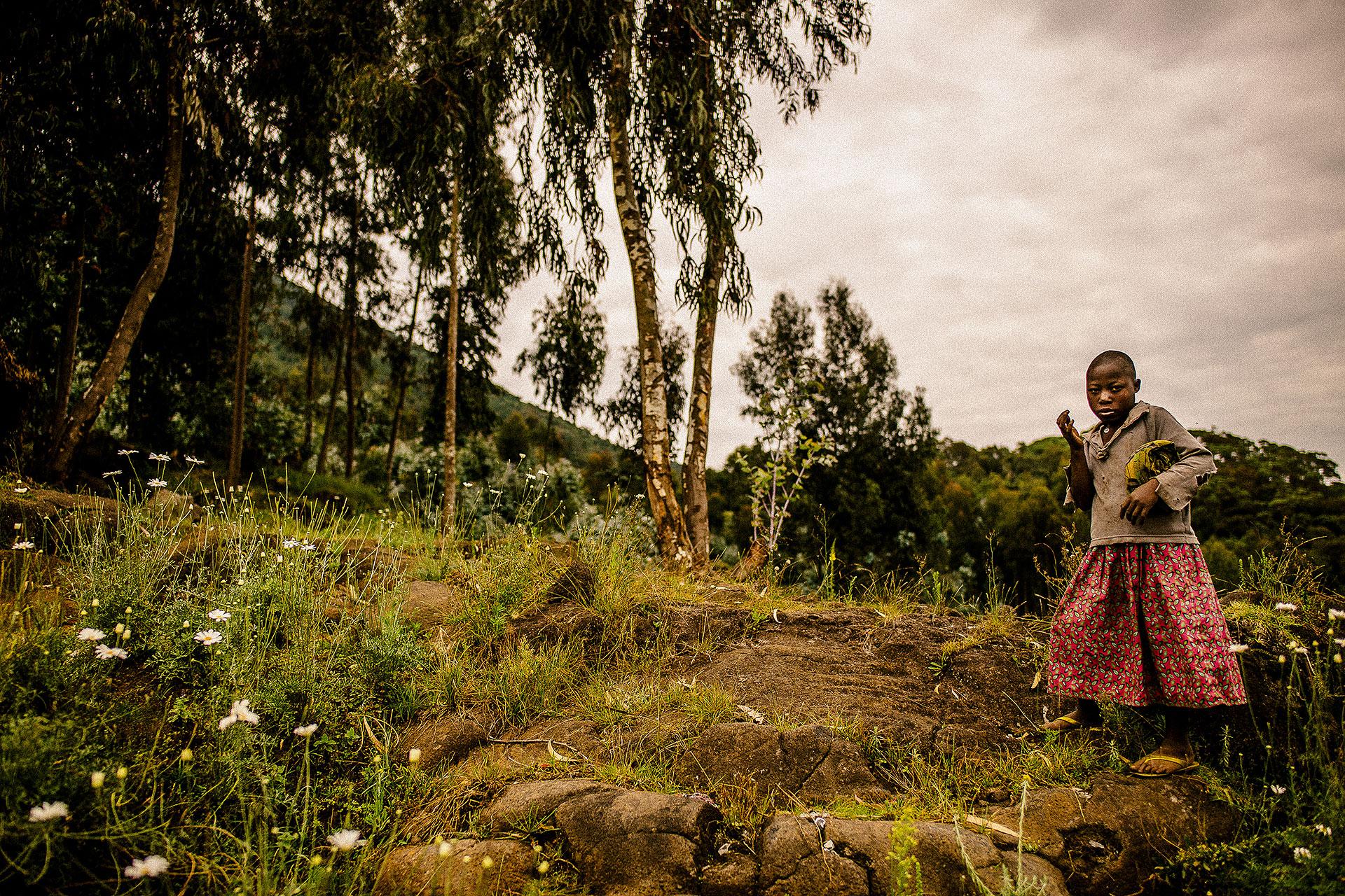 Rwanda_0028