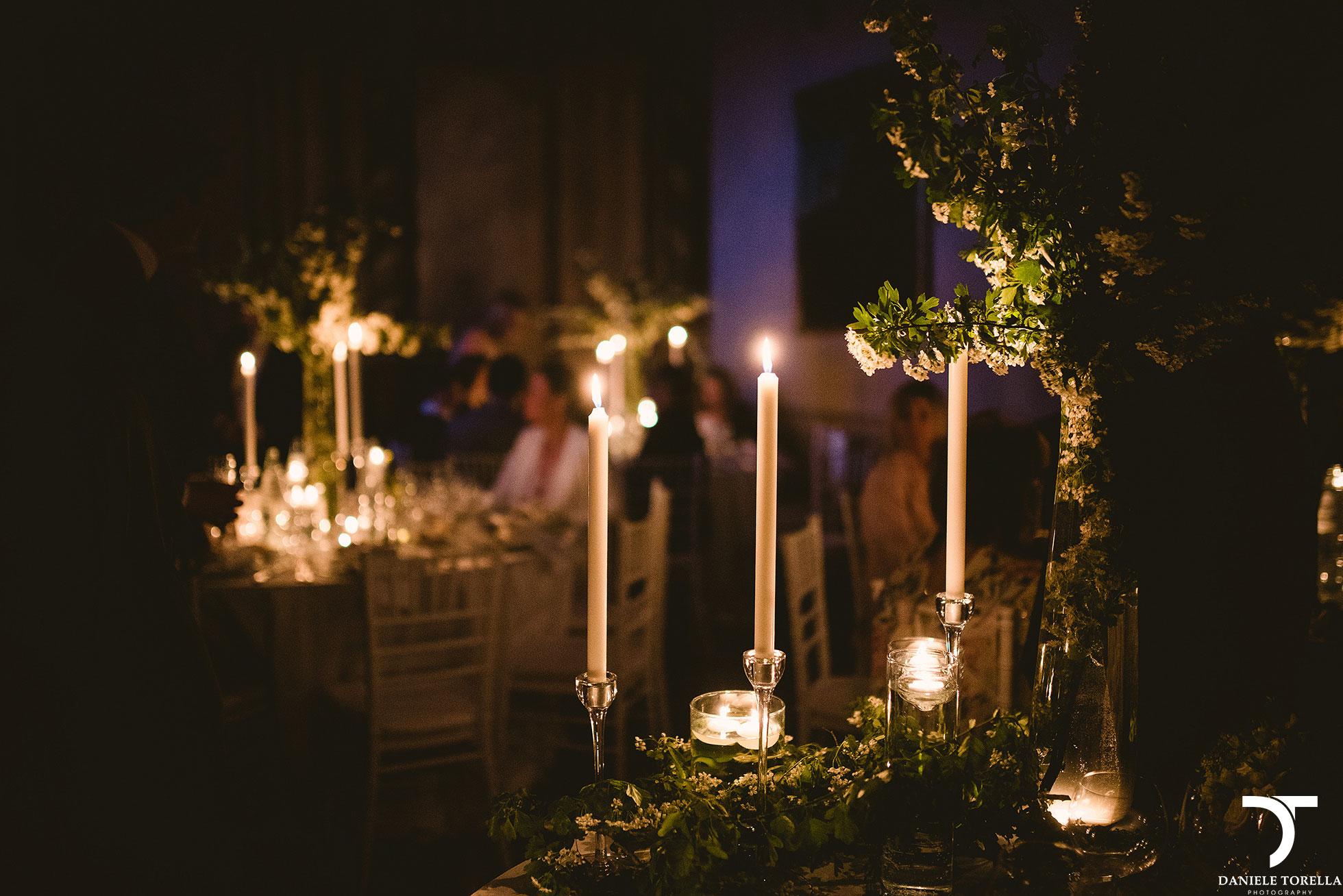 Matrimonio Vigna San Sebastiano