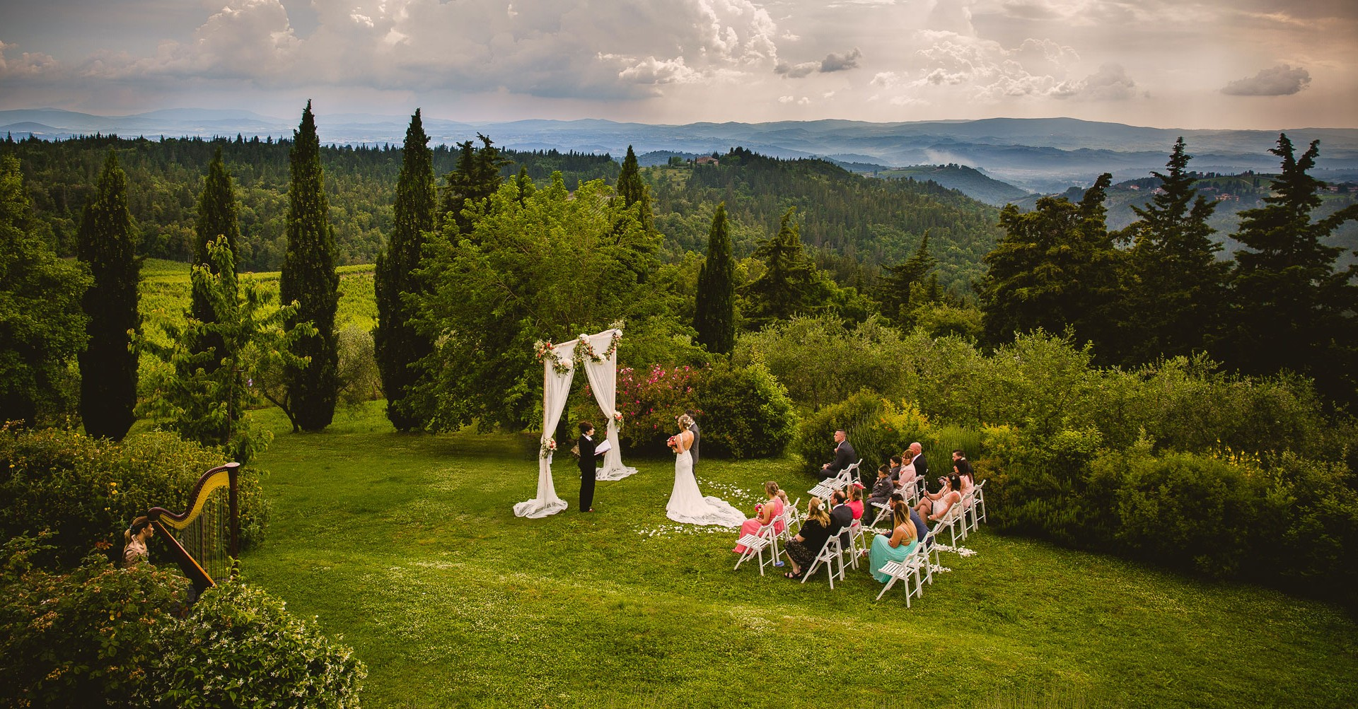 Wedding-photographer-a-Venezia