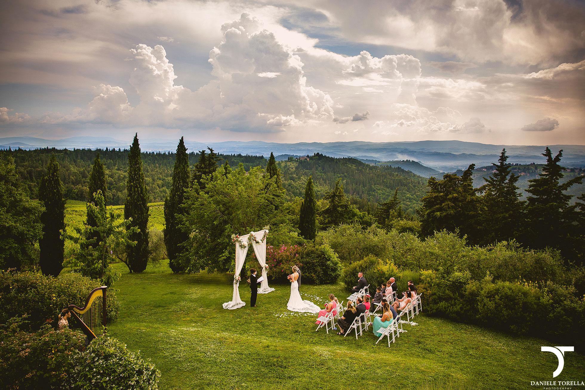 Wedding_Podere_Marciano-01