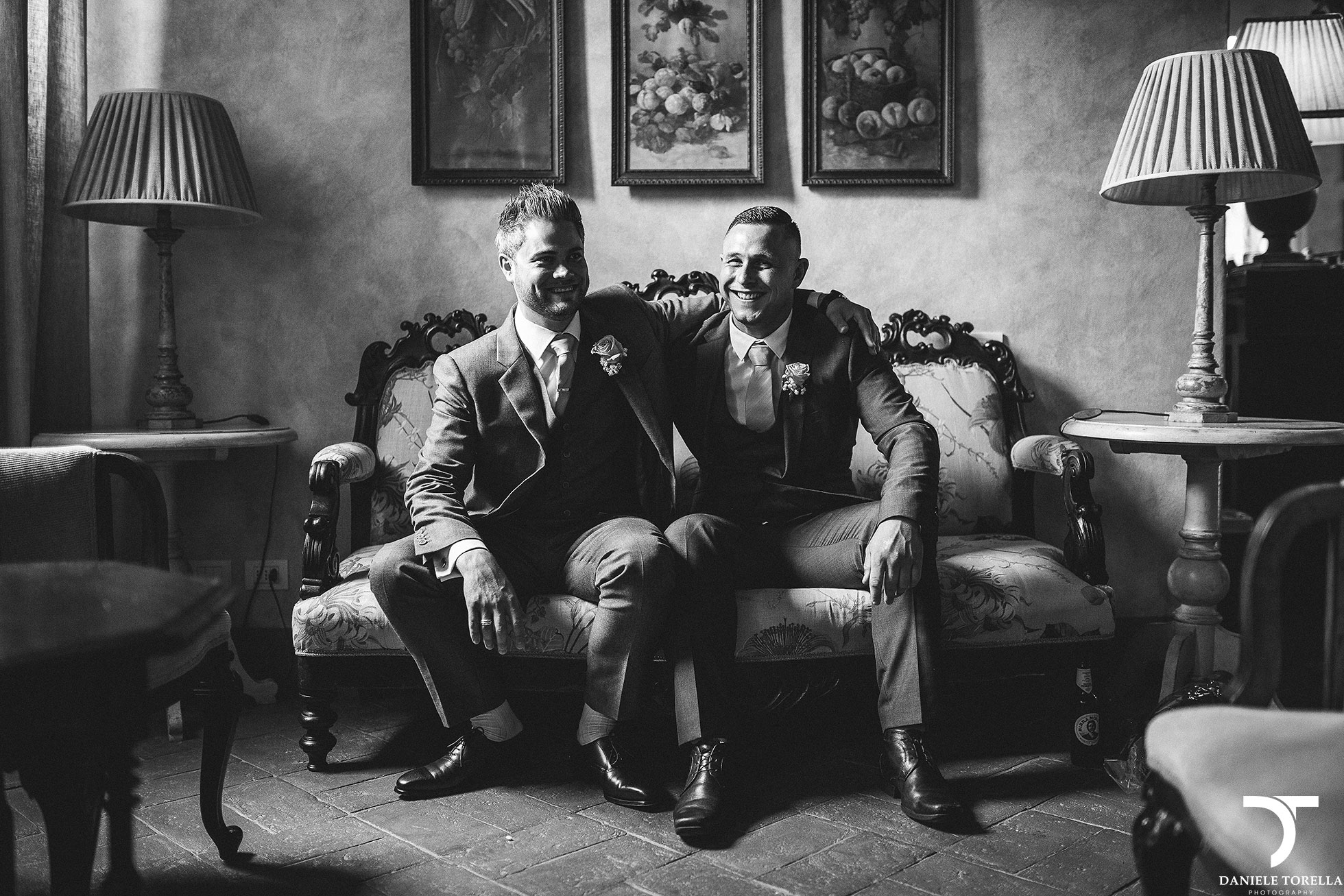 Wedding_Podere_Marciano-10