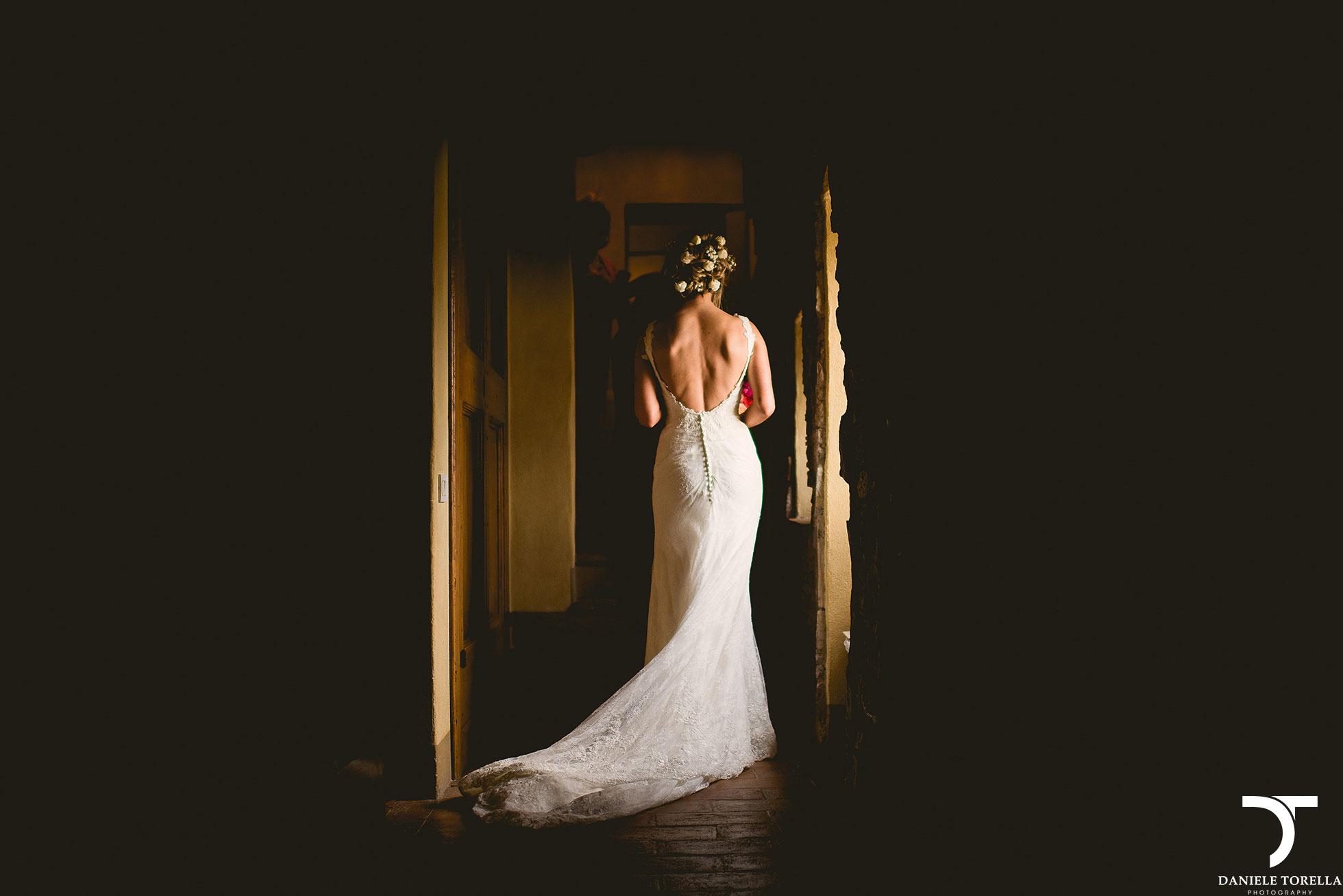 Wedding_Podere_Marciano-11
